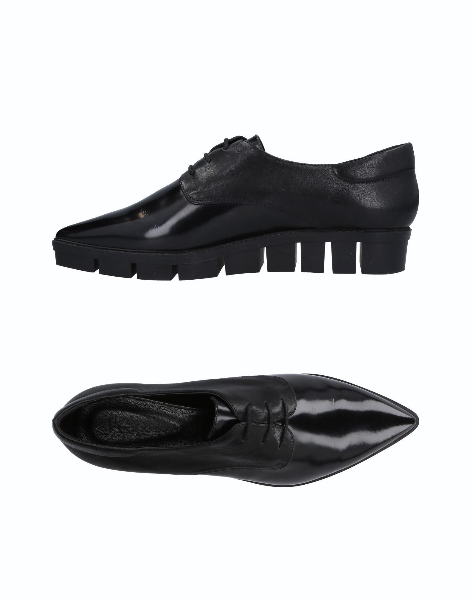 Vic Schnürschuhe Damen  11501575VO Gute Qualität beliebte Schuhe