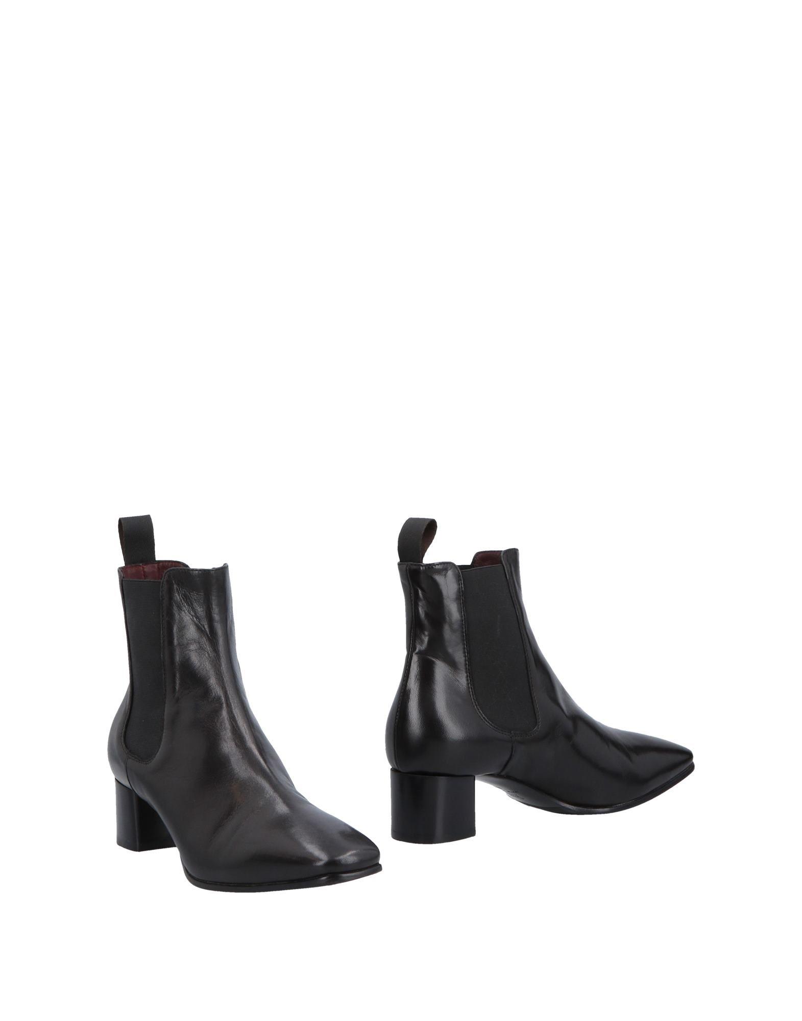 Enrico Antinori Chelsea Boots 11501581IU Damen  11501581IU Boots Neue Schuhe 21a528