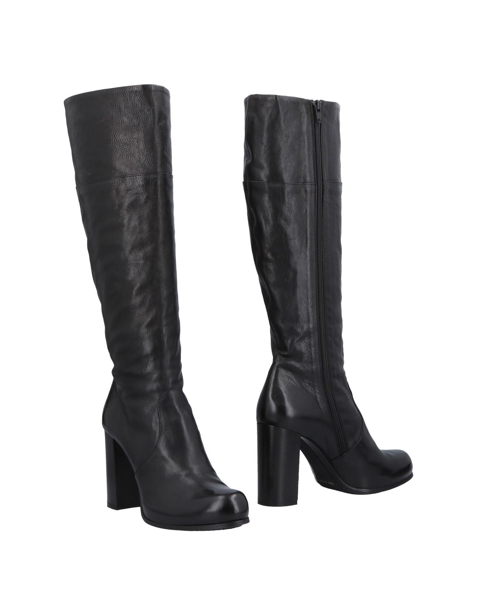 Fru.It Boots - on Women Fru.It Boots online on -  Canada - 11501595CK f783cb