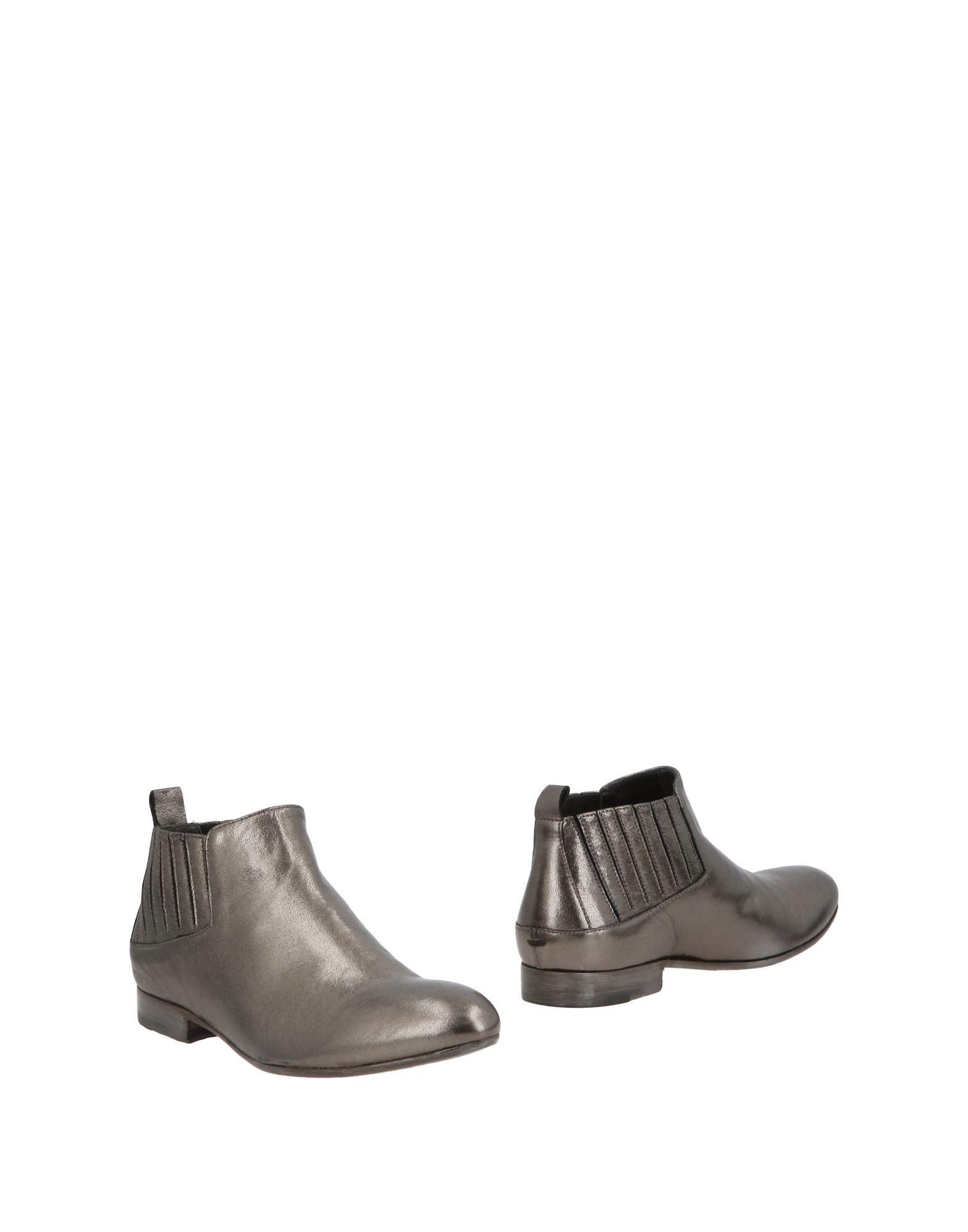 Pantanetti 11501598POGut Chelsea Boots Damen  11501598POGut Pantanetti aussehende strapazierfähige Schuhe b05d44