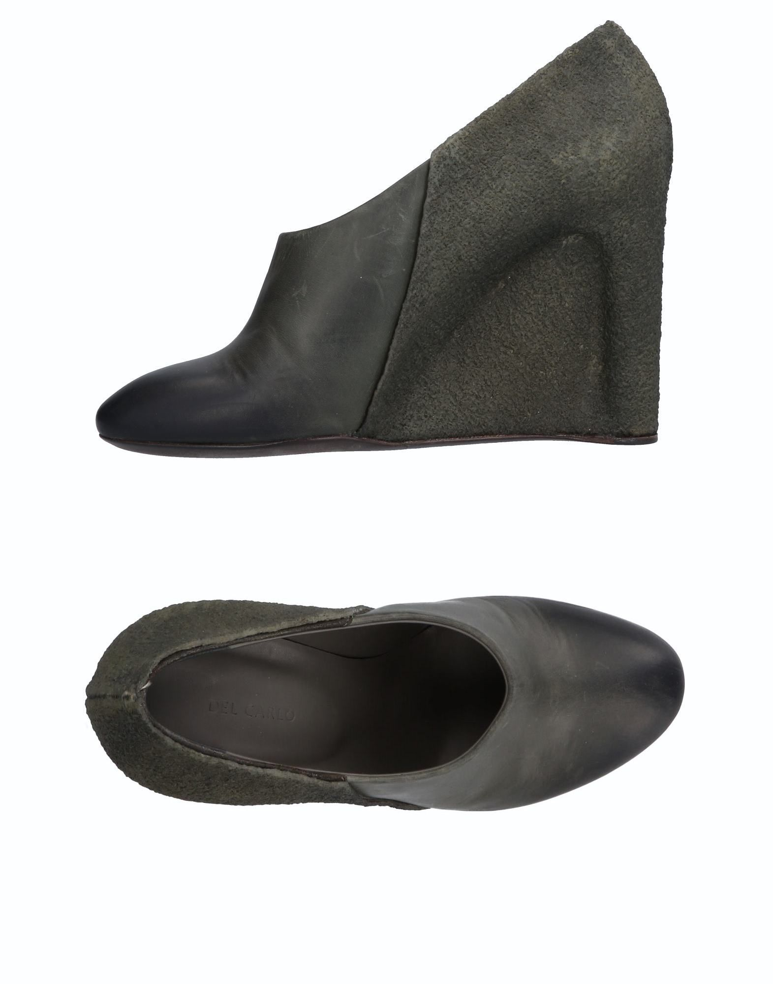 Del Carlo Ankle Boot - Women Del Carlo Ankle Ankle Ankle Boots online on  United Kingdom - 11501607CR 5f0734