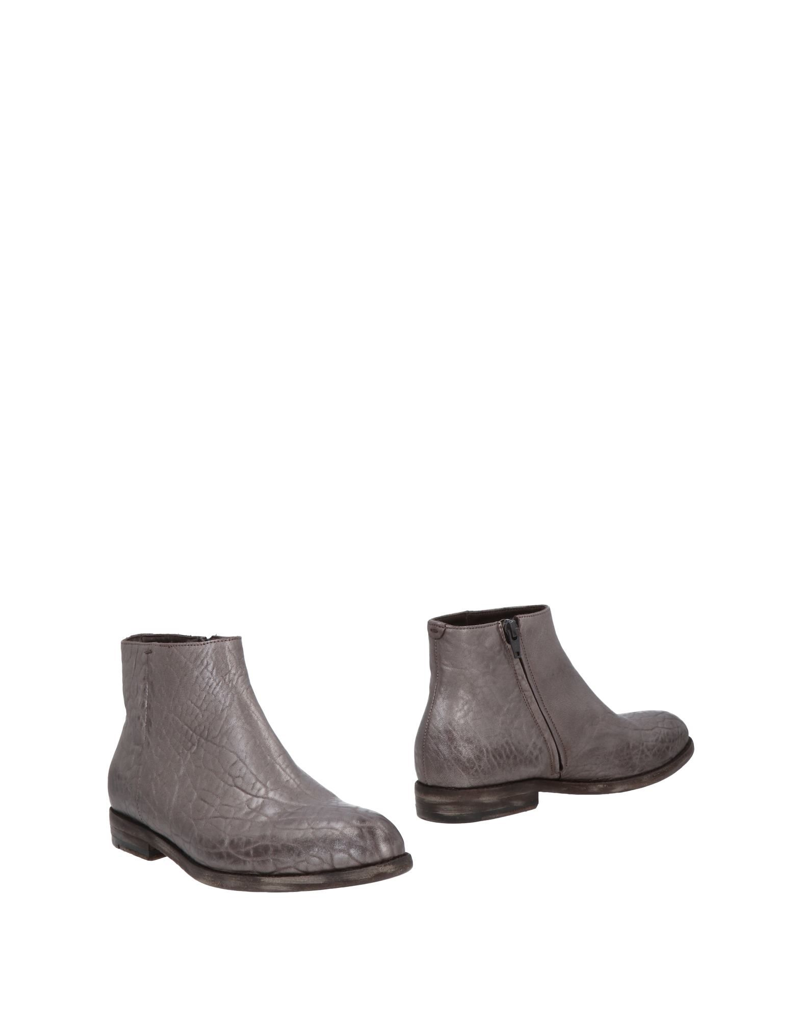 Pantanetti Stiefelette Damen Schuhe  11501609MRGut aussehende strapazierfähige Schuhe Damen 141f4d