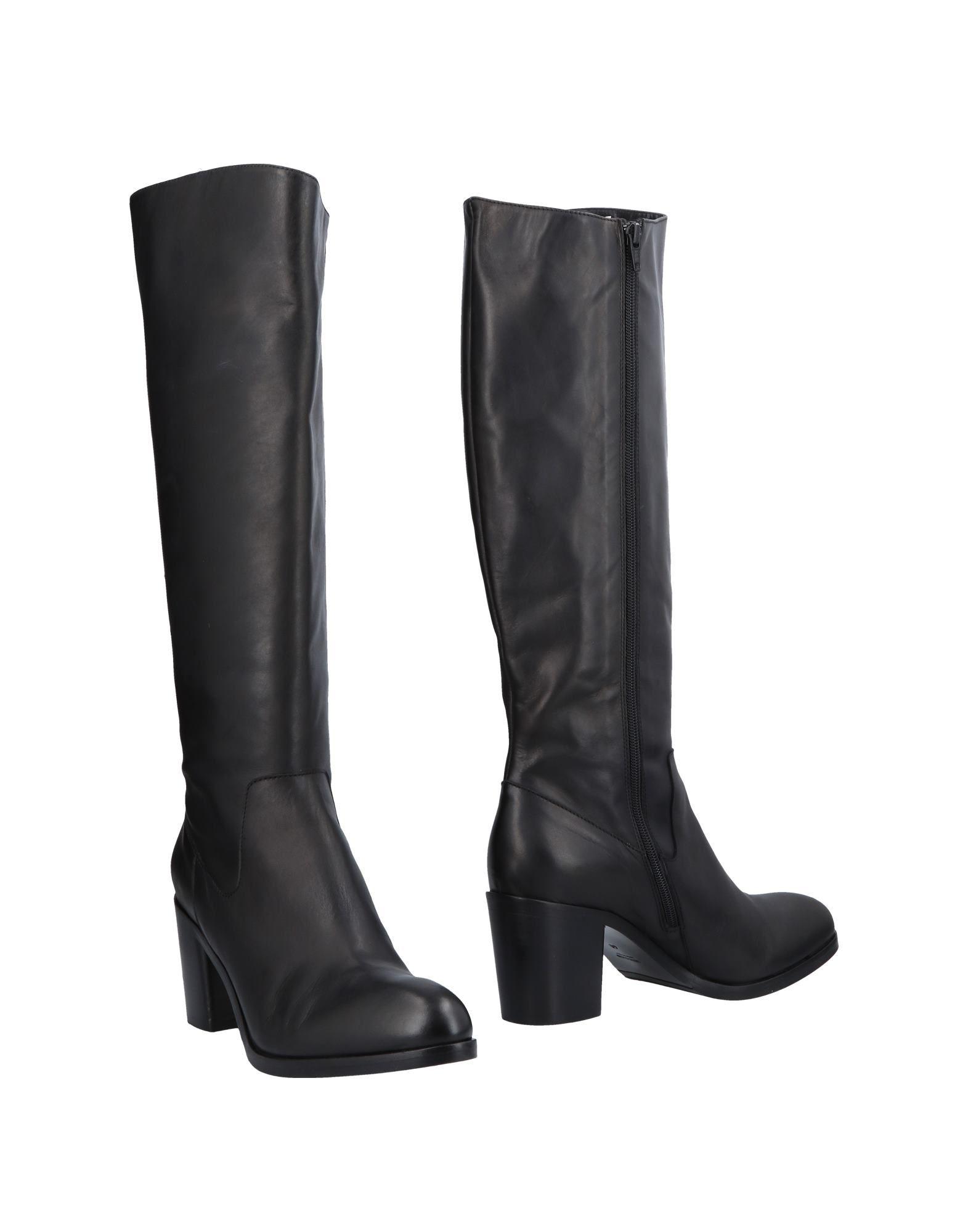 Damen Fru.It Stiefel Damen   11501618TO Heiße Schuhe 52b850
