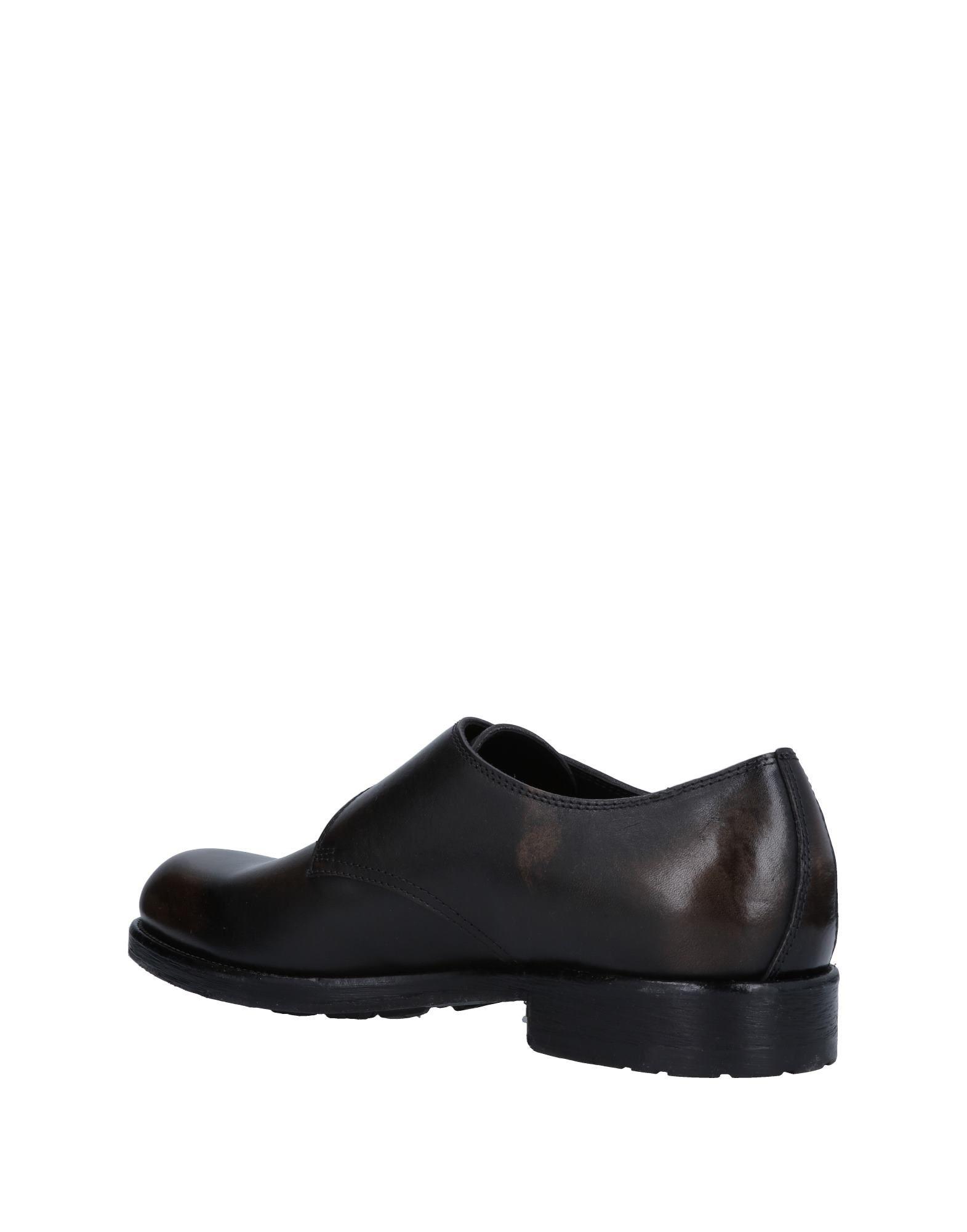 Hundred 100 Gute Mokassins Herren  11501623BI Gute 100 Qualität beliebte Schuhe 68a51d