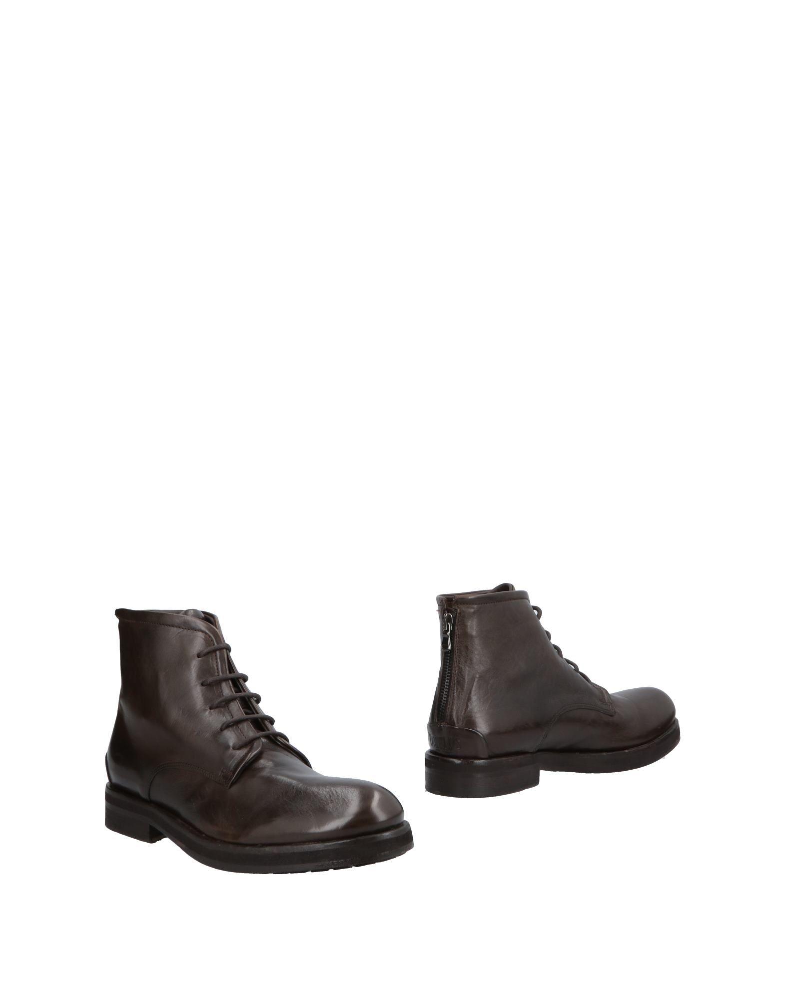 Stivaletti Pawelk's Uomo - 11501642IN Scarpe economiche e buone