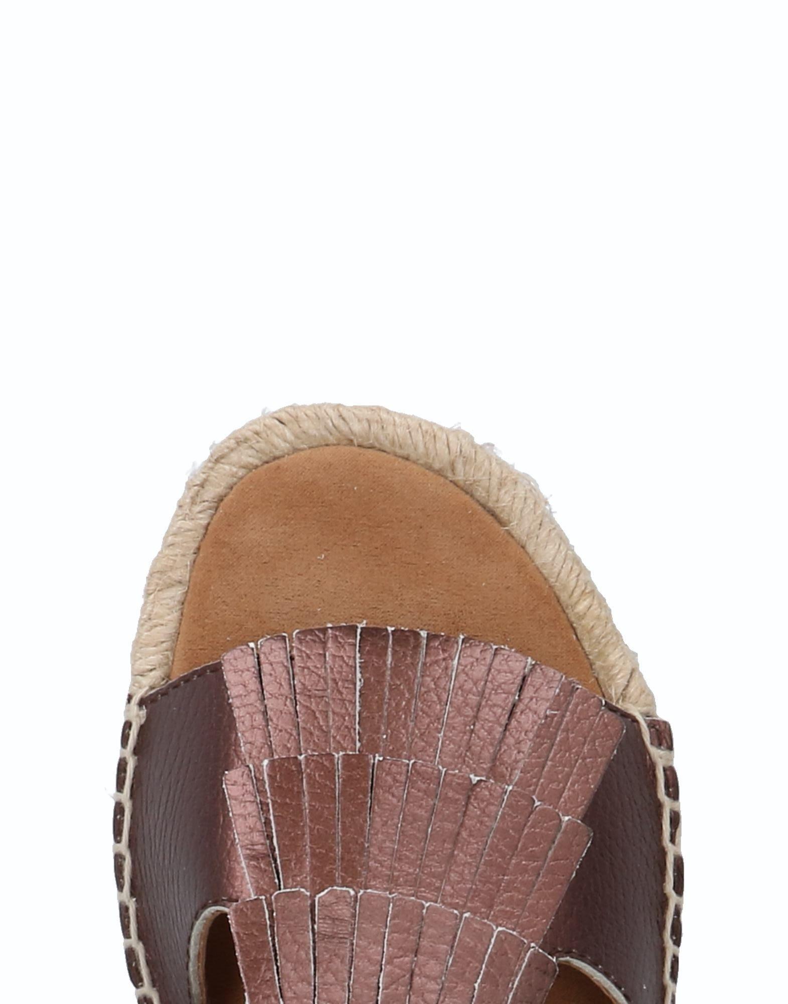 M&P Maypol Sandalen Qualität Damen  11501643US Gute Qualität Sandalen beliebte Schuhe 995546