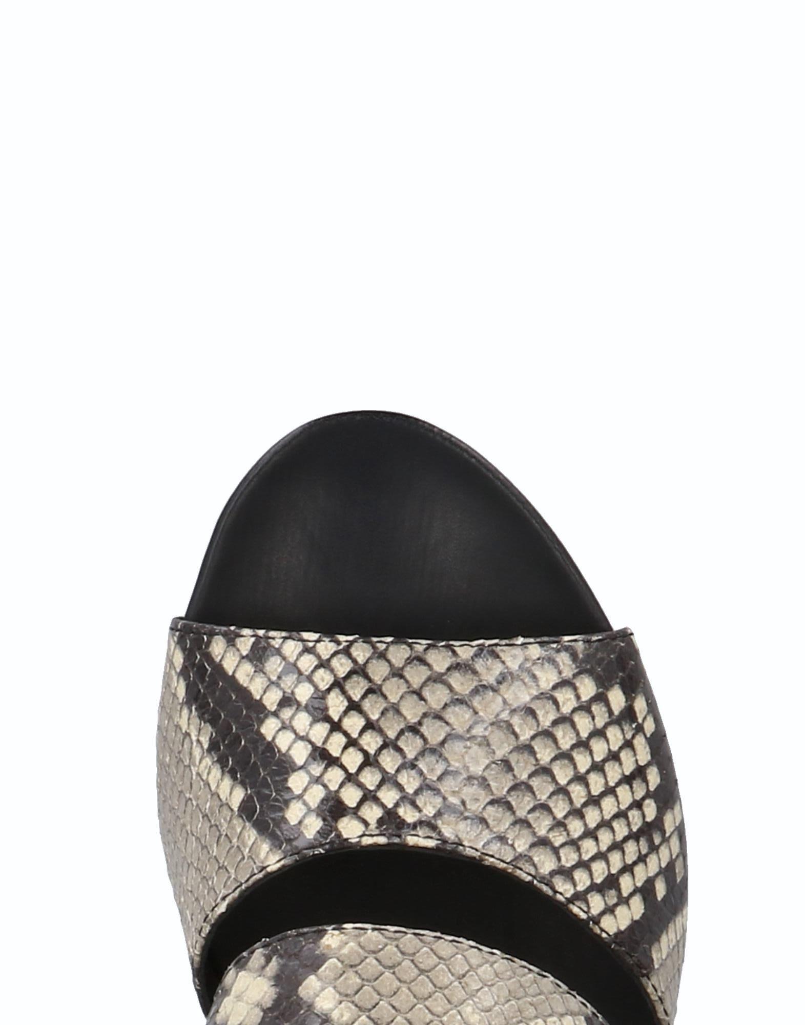 Weekend By Gute Pedro Miralles Sandalen Damen 11501645LI Gute By Qualität beliebte Schuhe 53e383