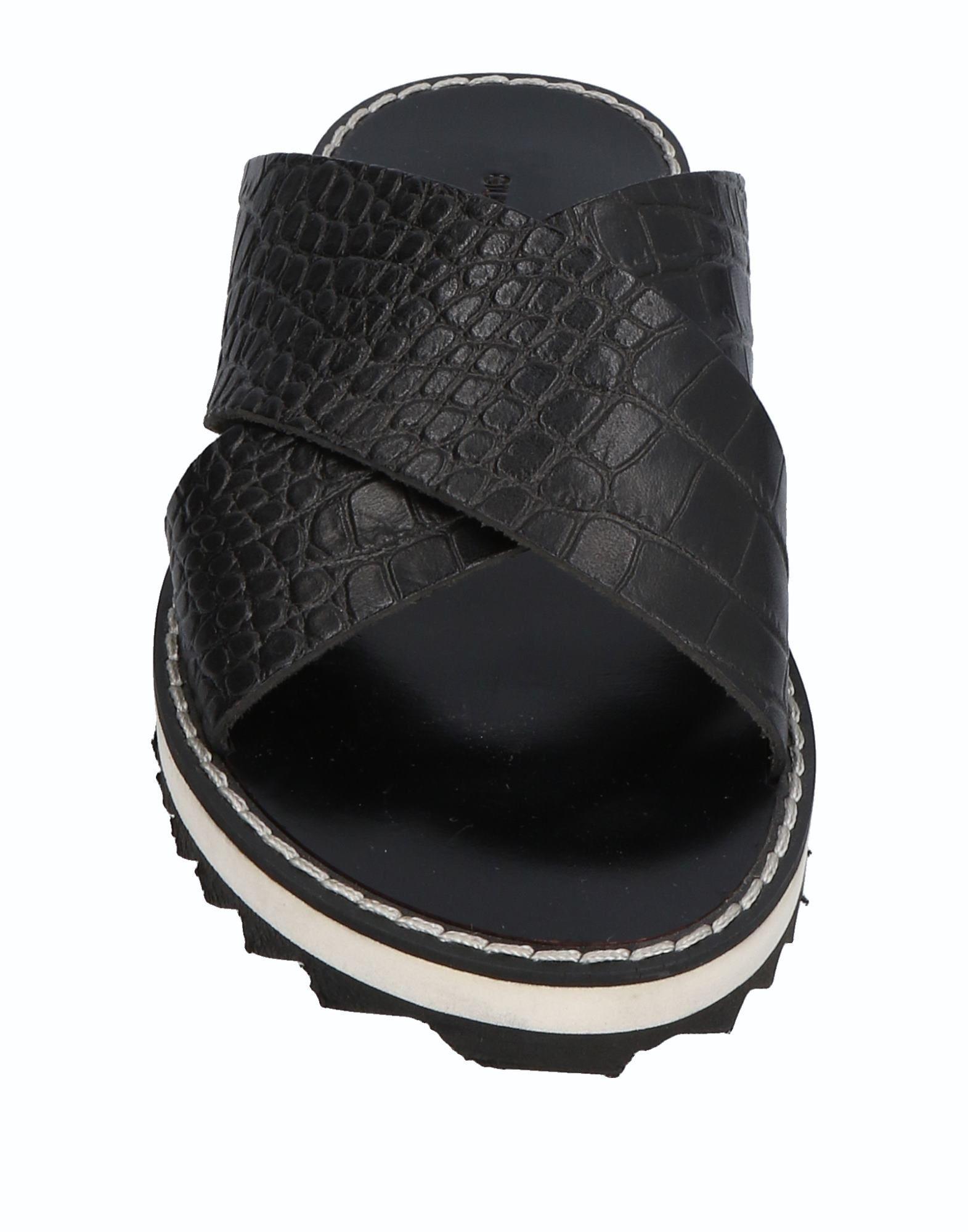 giulia taddeucci sandales - femmes femmes femmes giulia taddeucci 11501647bt sandales en ligne le royaume - uni - 86ec35