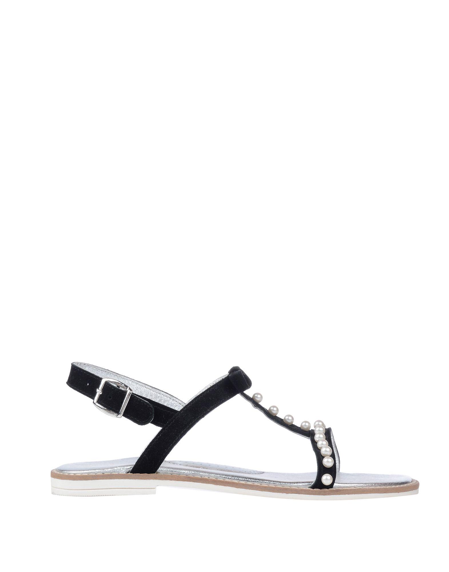 Monnalisa Sandals Sandals - Women Monnalisa Sandals Monnalisa online on  Australia - 11501650IW 7d974b