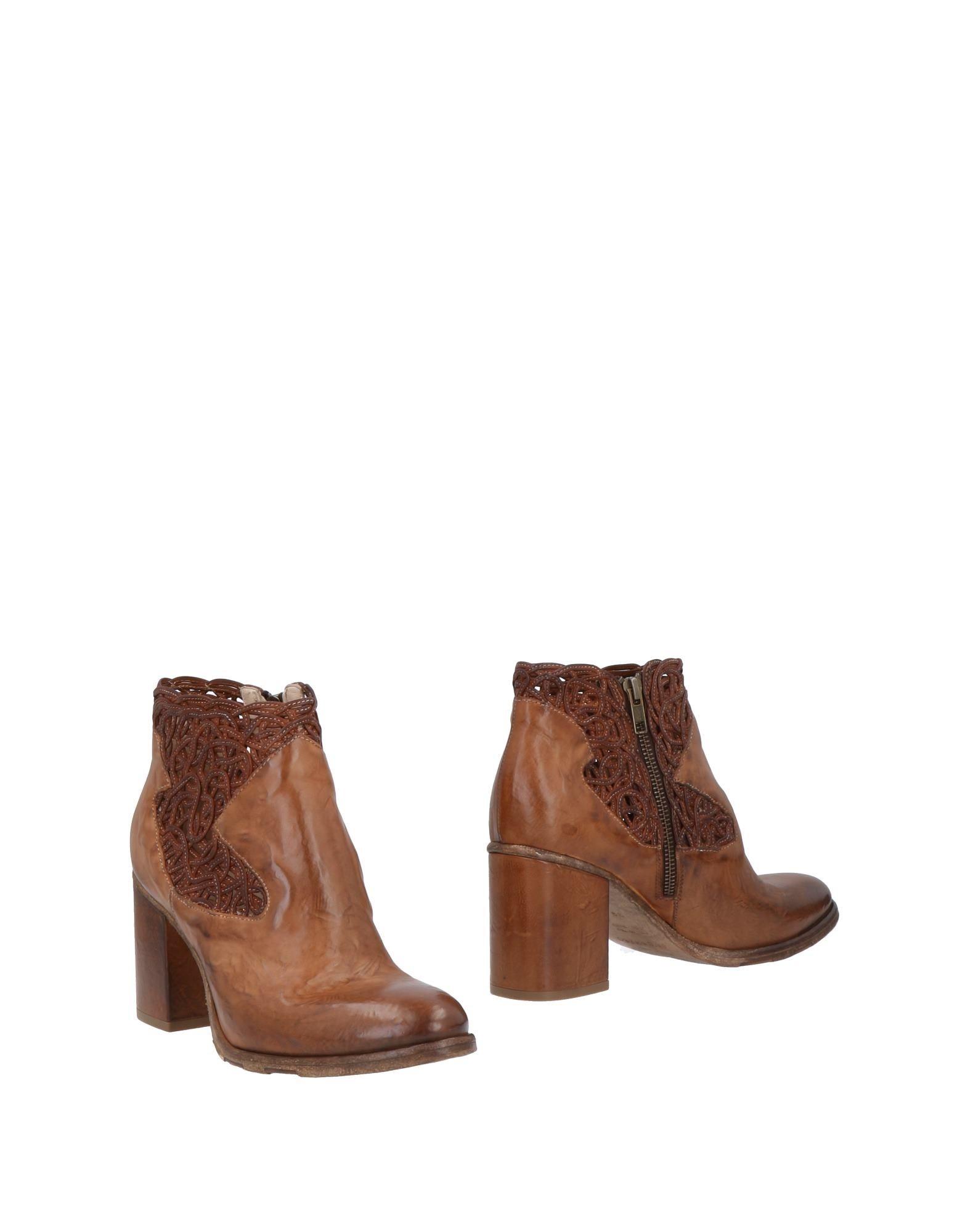 Sneakers Fila Uomo - 11467495TU Scarpe economiche e buone