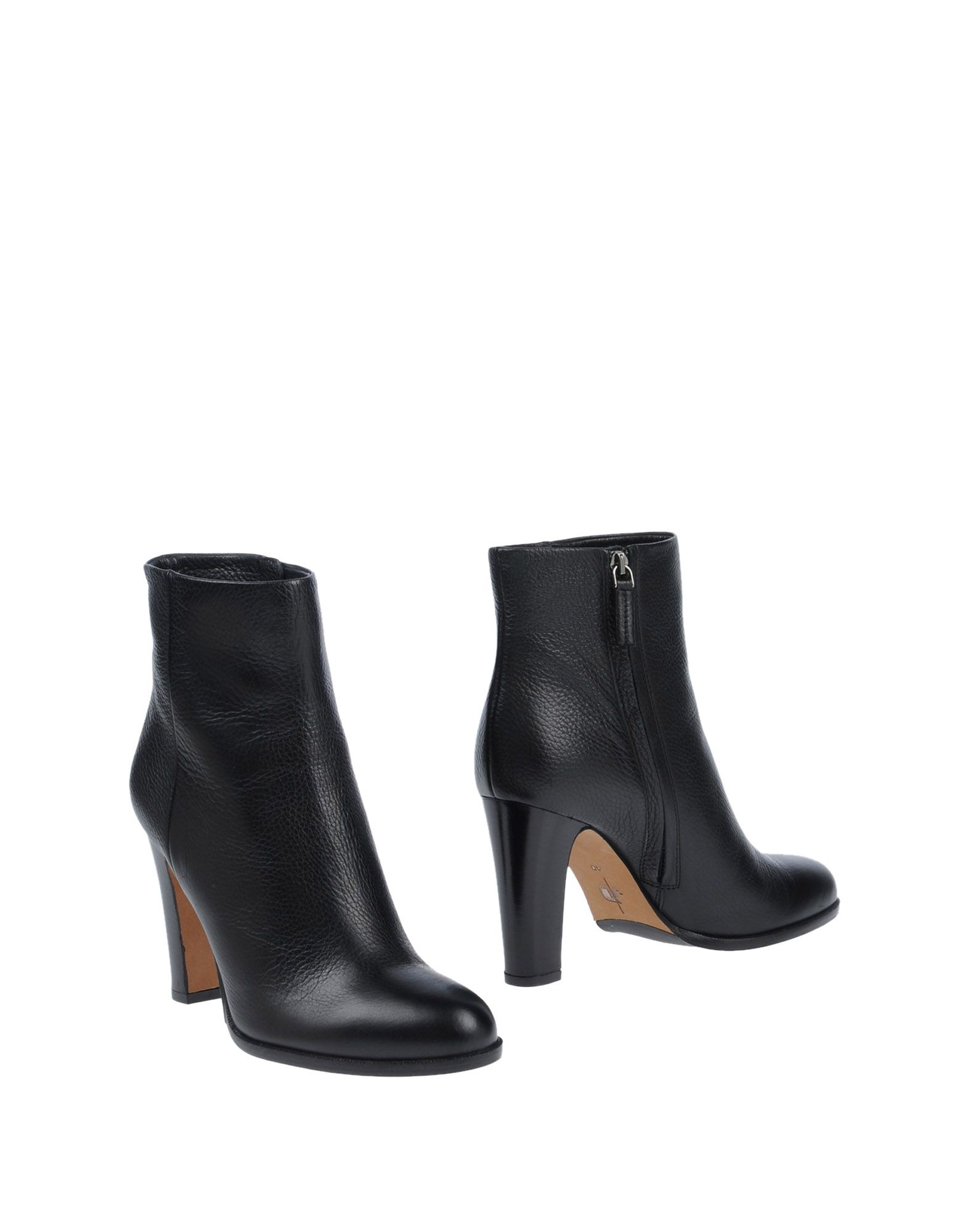 J|D - Julie Dee Ankle Boot - J|D Women J|D Julie Dee Ankle Boots online on  United Kingdom - 11501663SI 484a1a
