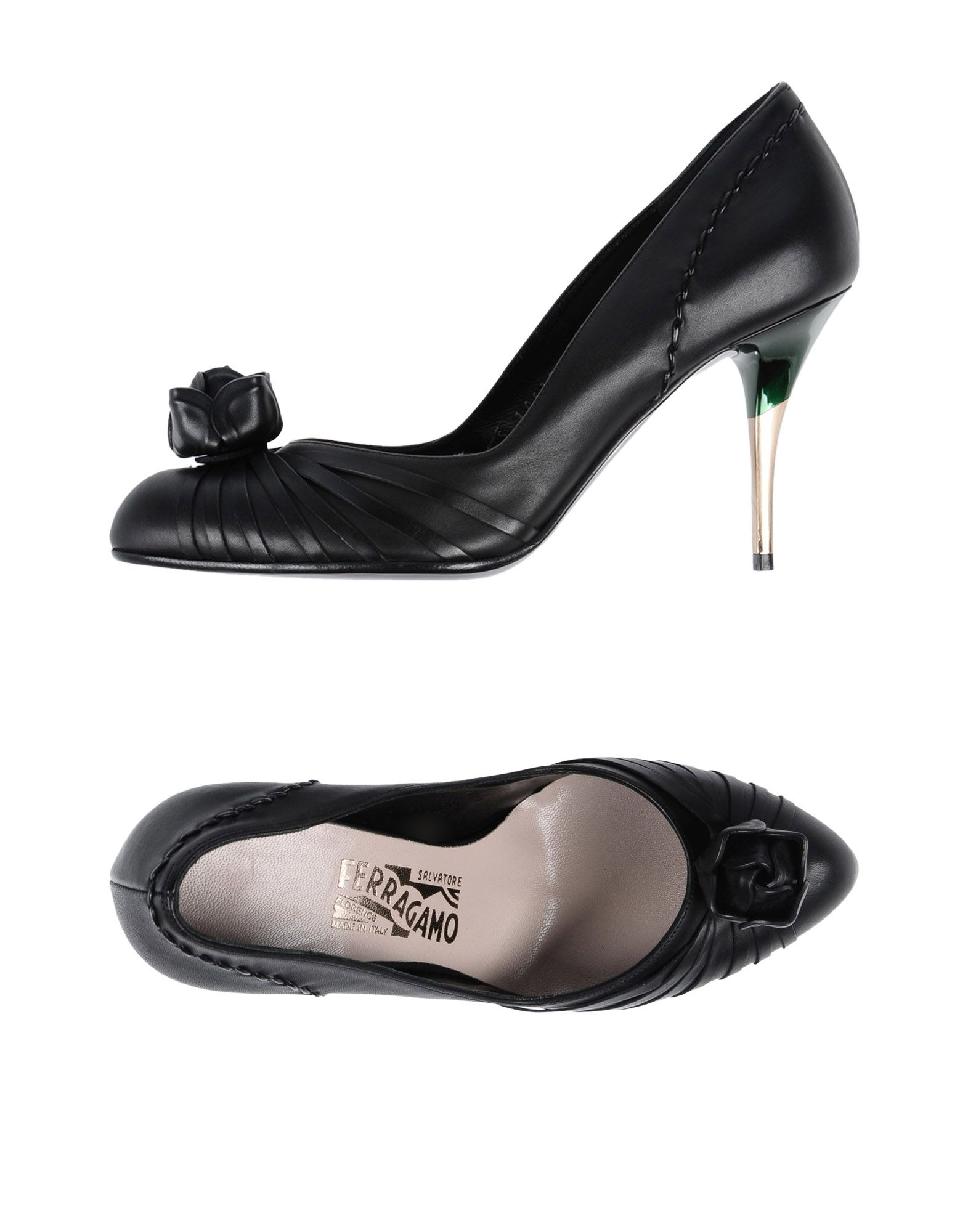 Sneakers Blumarine Donna - 11526021XH Scarpe economiche e buone