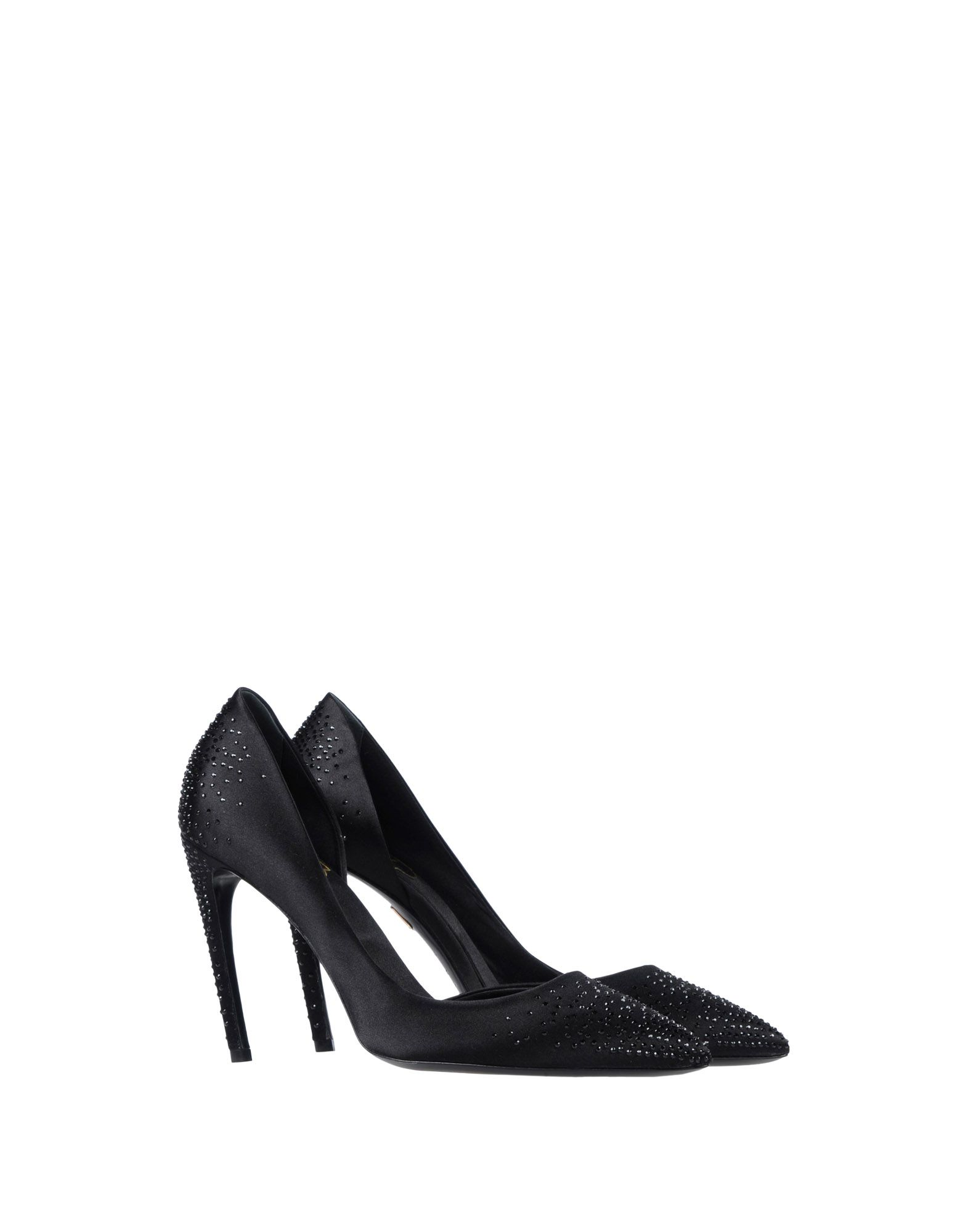 Roger Vivier Pumps Damen Schuhe  11501683KUGünstige gut aussehende Schuhe Damen 8afc2a