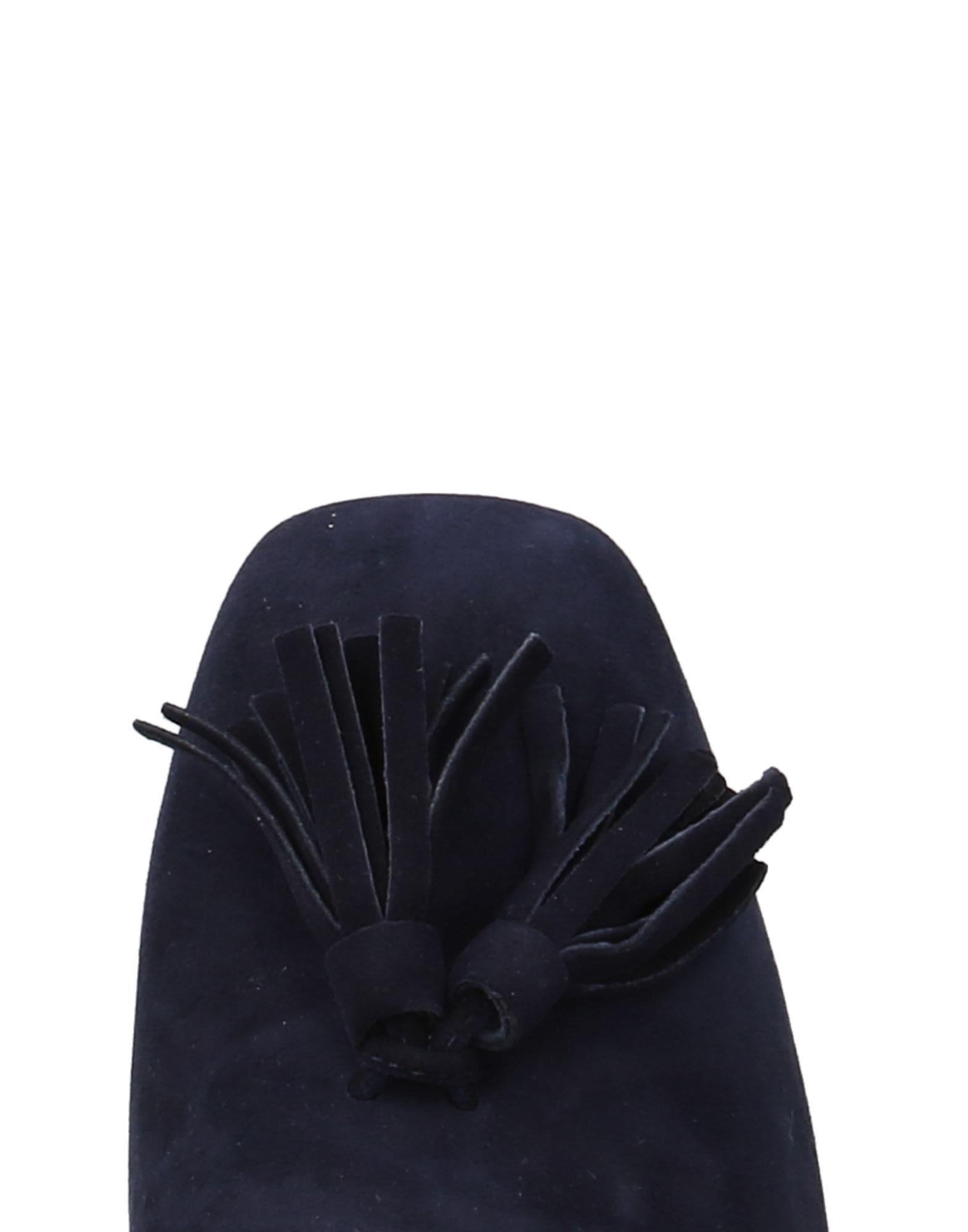 twiggy mocassins - mocassins femmes twiggy mocassins - en ligne le royaume - uni - 11501706qs 6dd3af