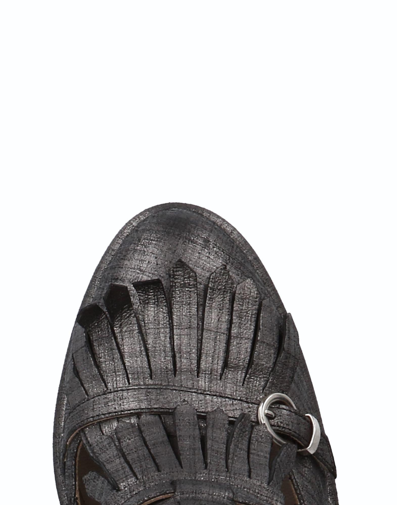 Gut um Mokassins billige Schuhe zu tragenLena Milos Mokassins um Damen  11501716IN ff2b14