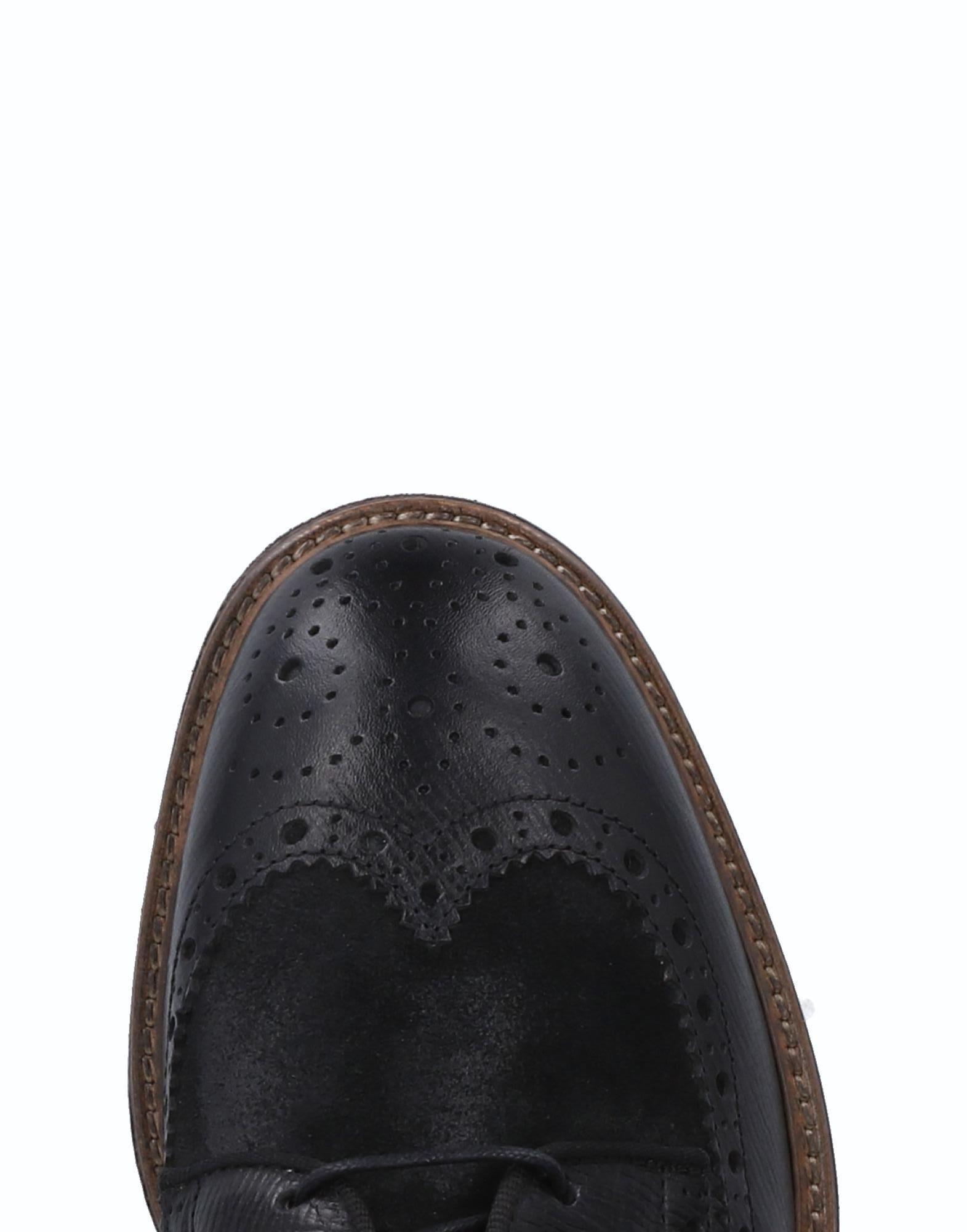 Rabatt echte Schuhe Wexford Schnürschuhe Herren  11501733KE 11501733KE 11501733KE d8d6f9