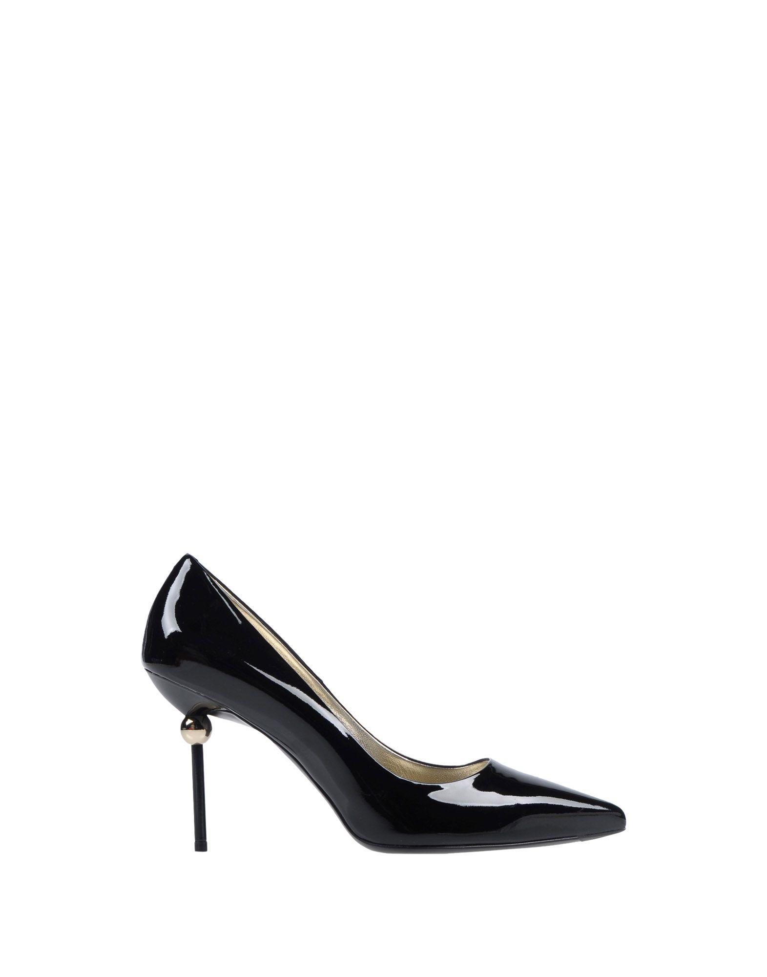 Roger  Vivier Pumps Damen  Roger 11501735FKGünstige gut aussehende Schuhe 441eeb