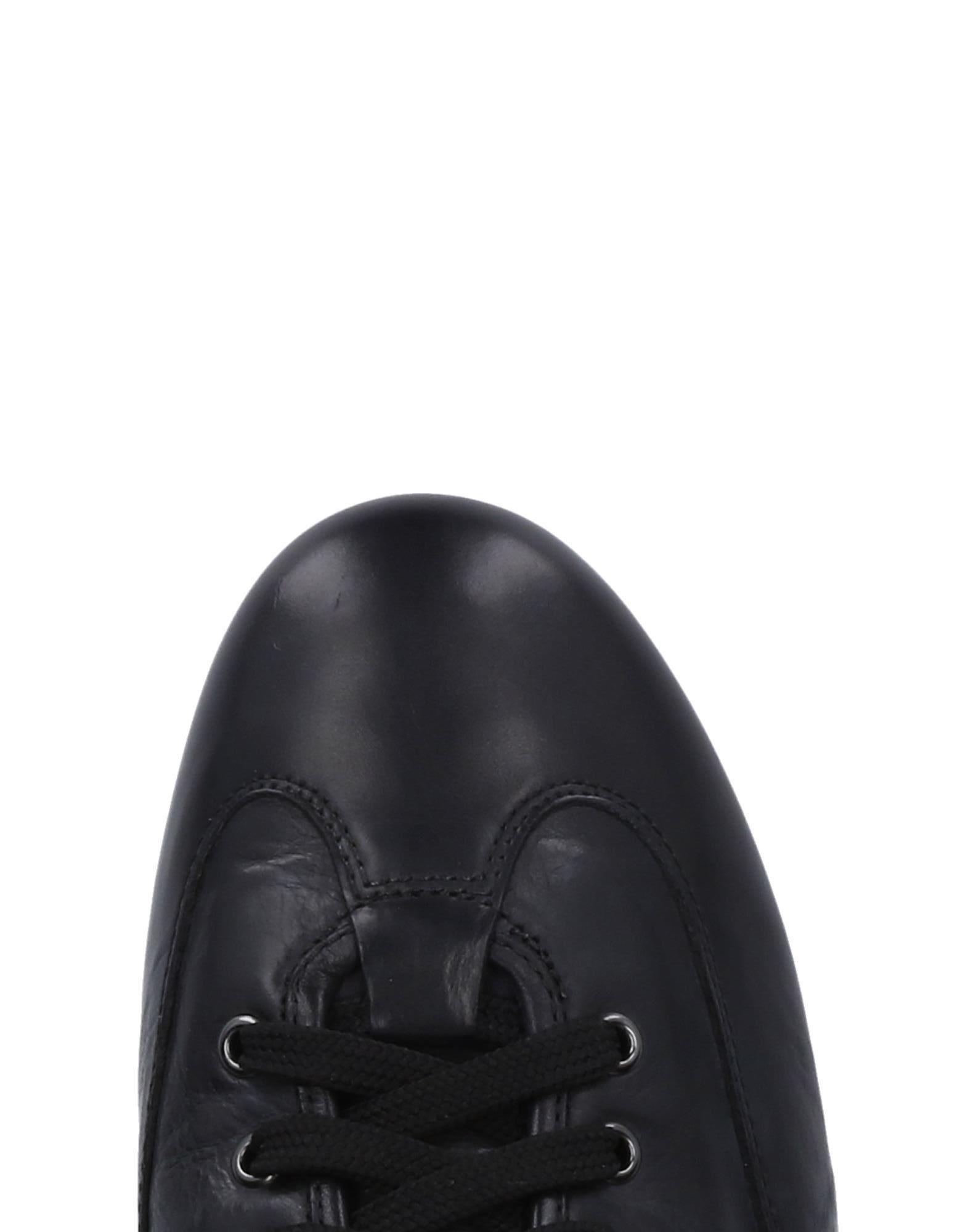 Alberto Guardiani Gute Sneakers Herren  11501739WR Gute Guardiani Qualität beliebte Schuhe 8e7df5