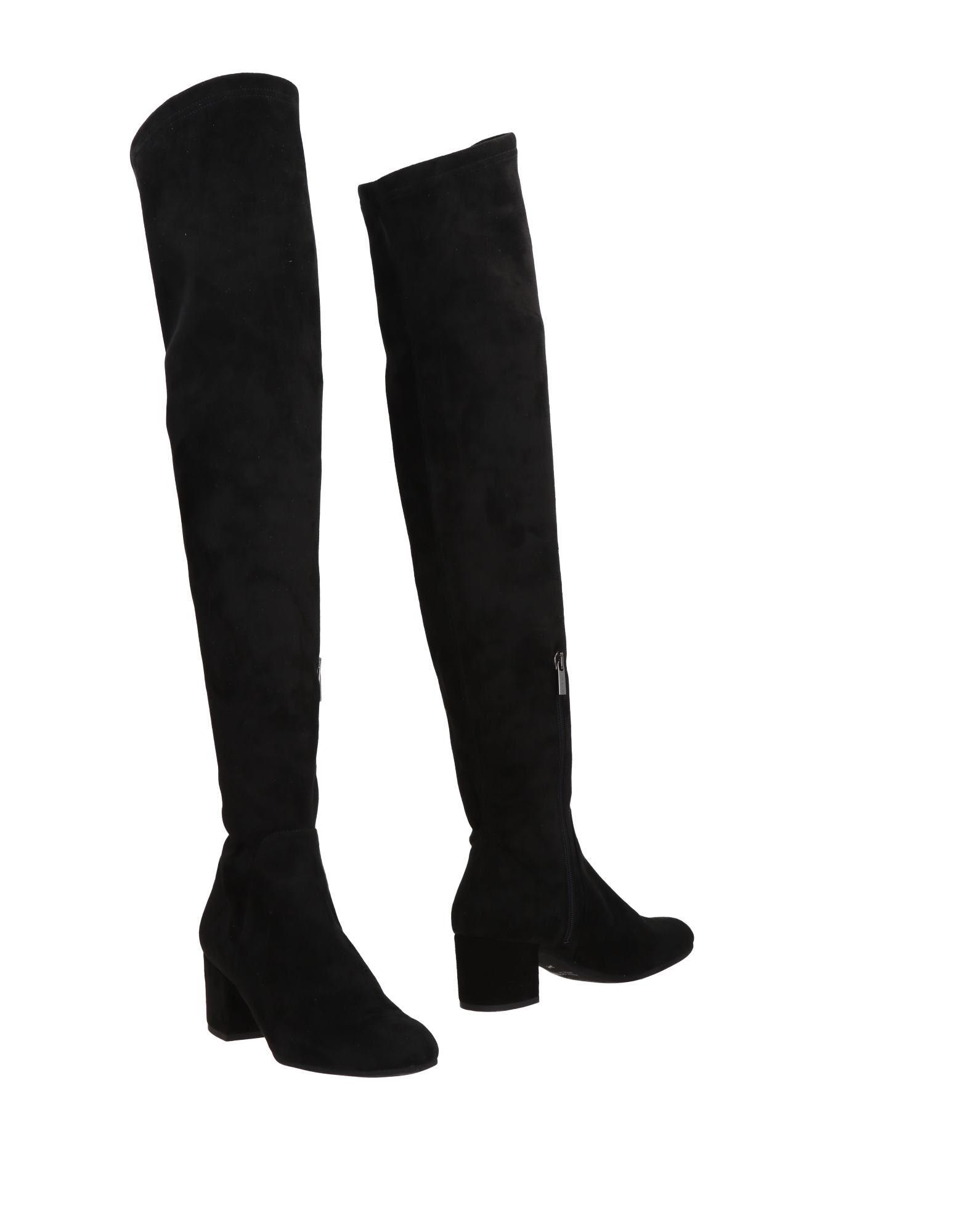 Michael Dass Stiefel Damen  Qualität 11501756DI Gute Qualität  beliebte Schuhe 2c570b
