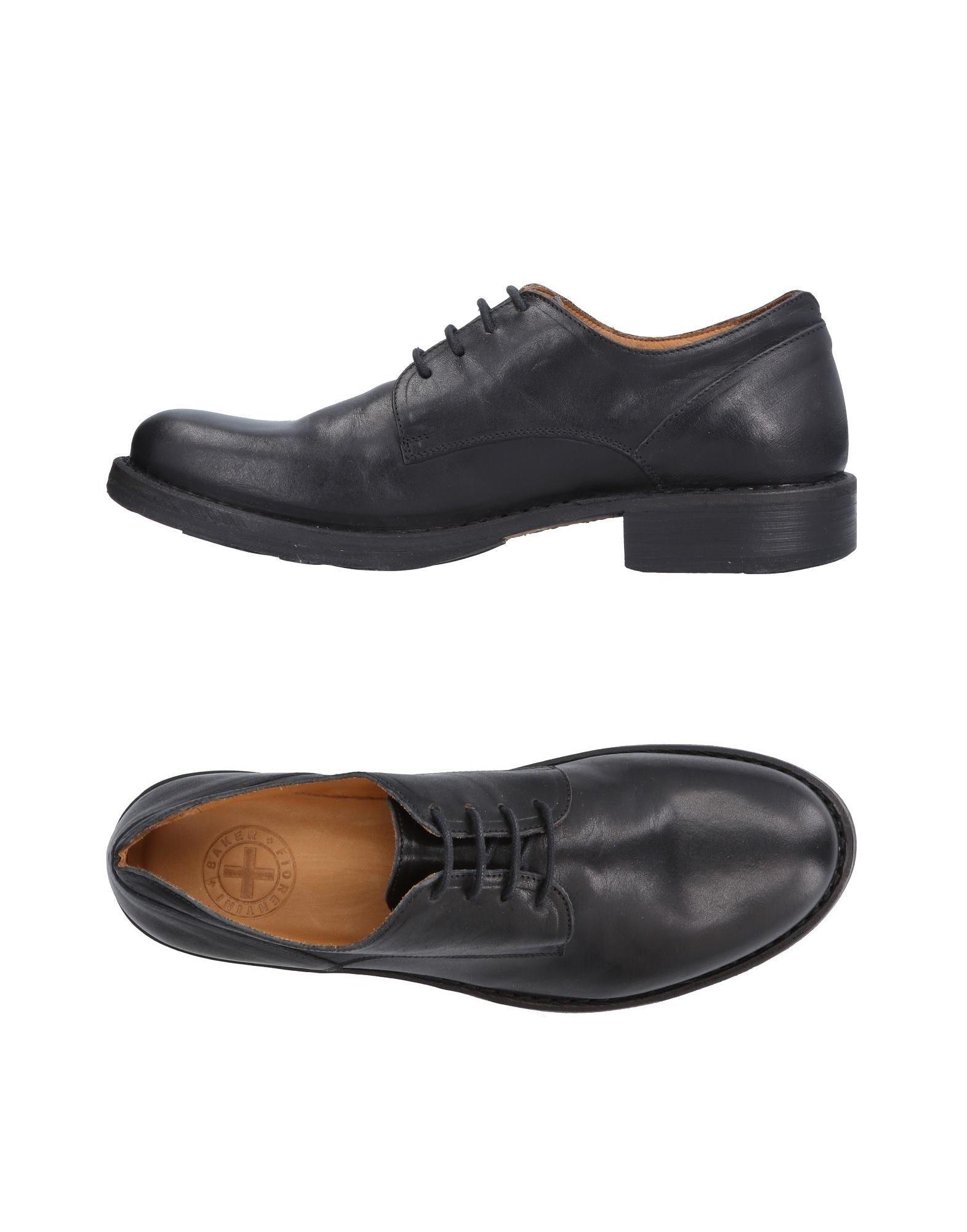 Fiorentini+Baker Schnürschuhe Herren  11501771TG Gute Qualität beliebte Schuhe