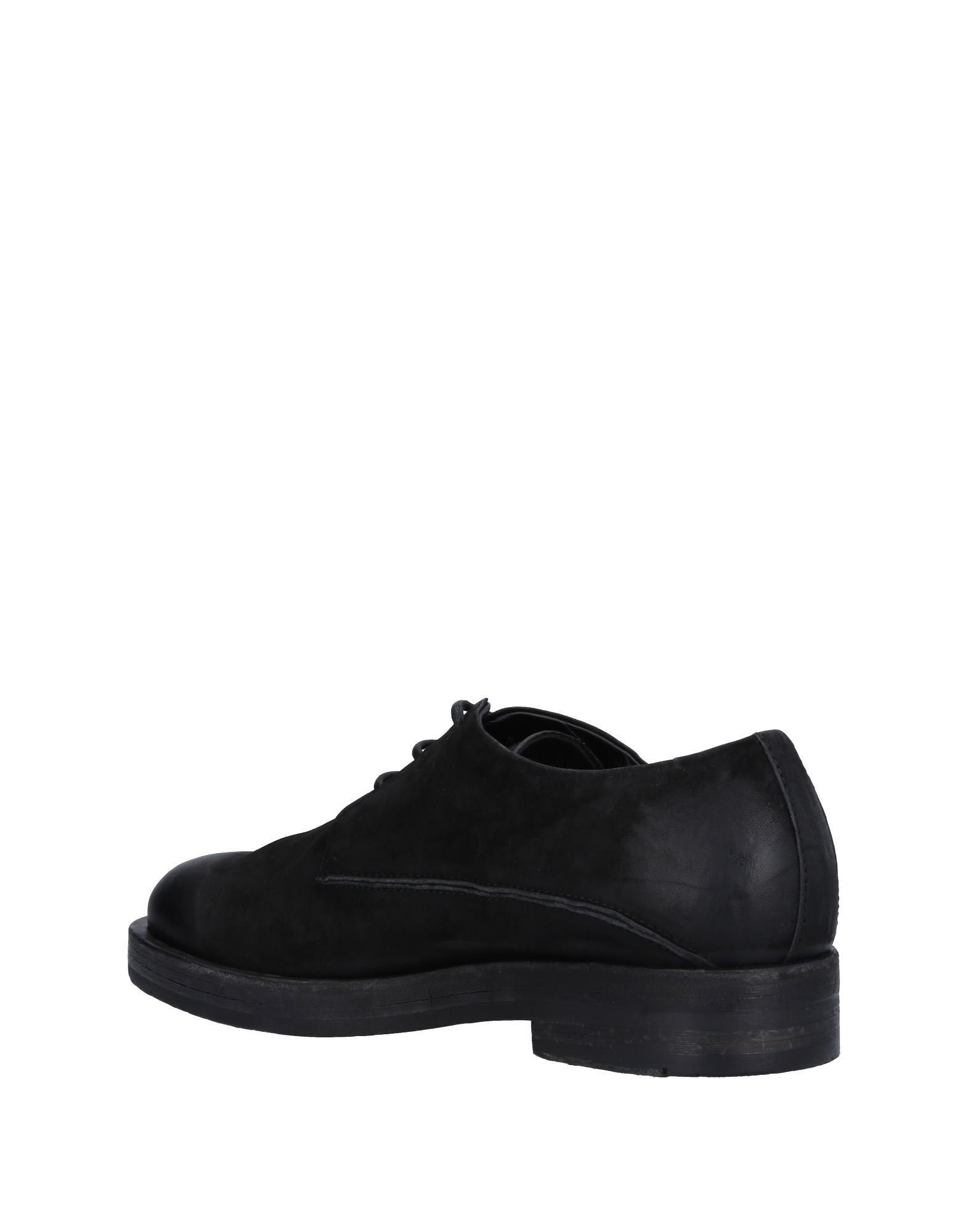 Rabatt echte Schuhe Ernesto Dolani 11501777US Schnürschuhe Herren  11501777US Dolani 36ac5c