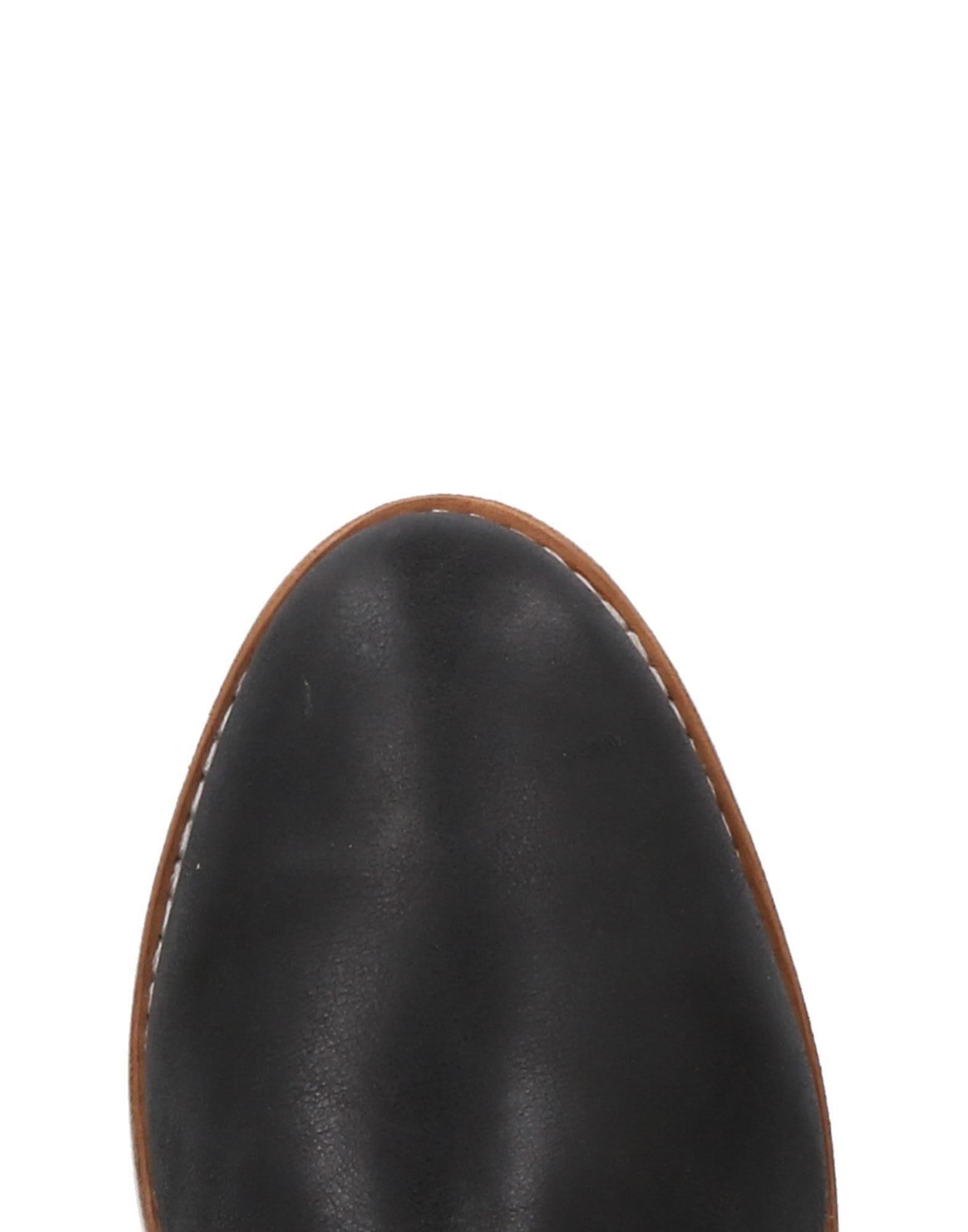 Jeffrey 11501778EK Campbell Sneakers Damen  11501778EK Jeffrey Gute Qualität beliebte Schuhe 7e8522