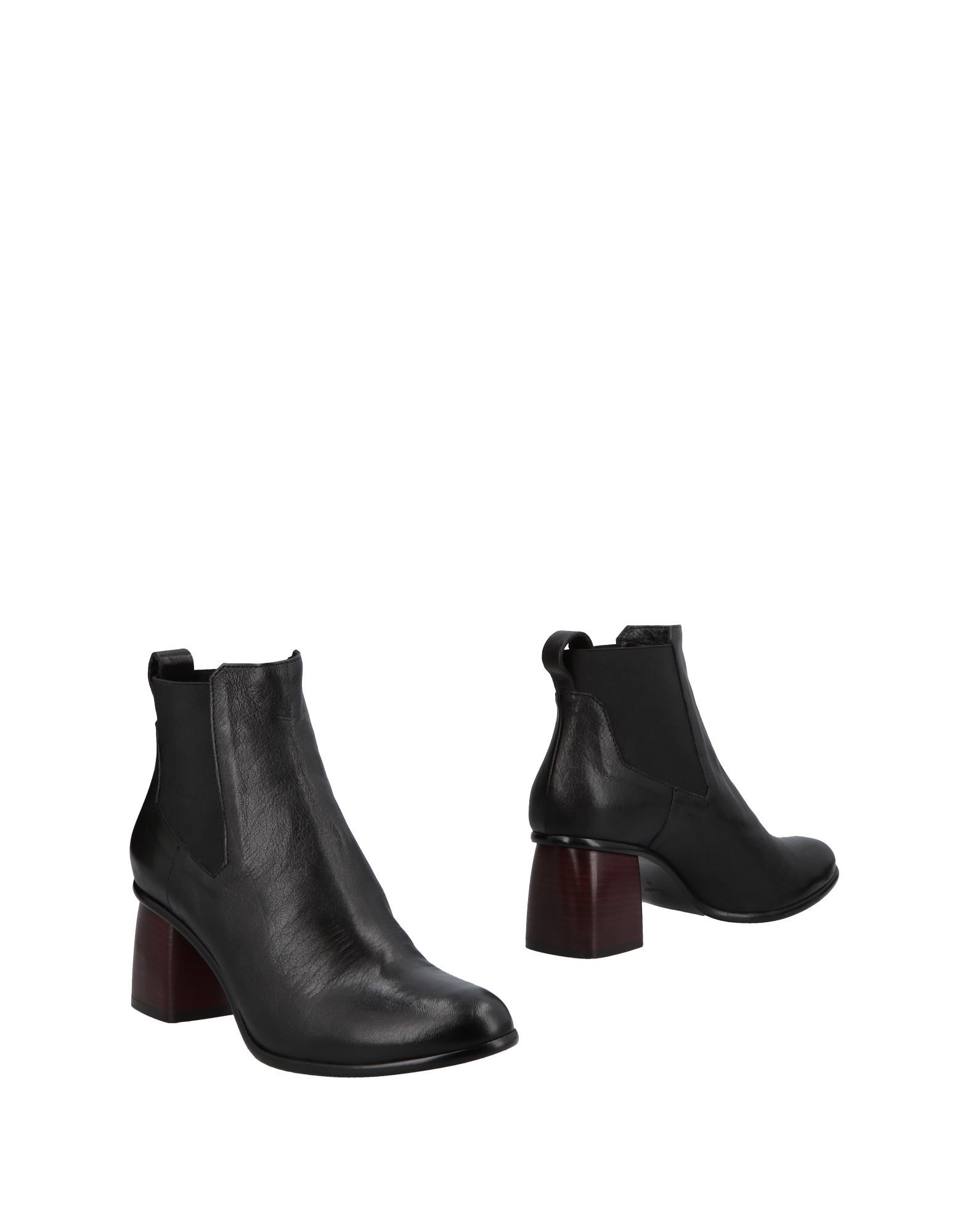 Chelsea - Boots Salvador Ribes Donna - Chelsea 11501783GG db382f