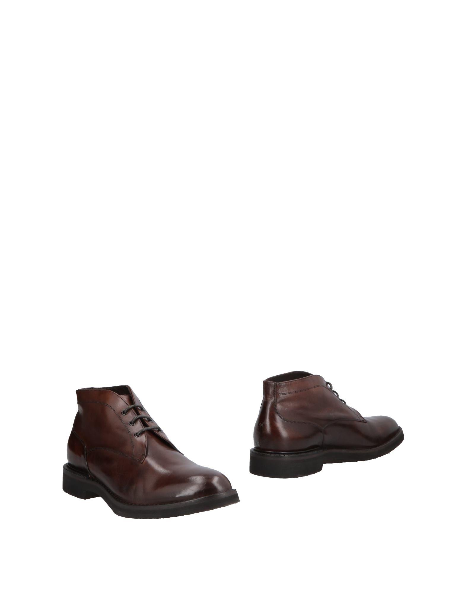 Pantanetti Stiefelette Herren  11501790QD Gute Qualität beliebte Schuhe
