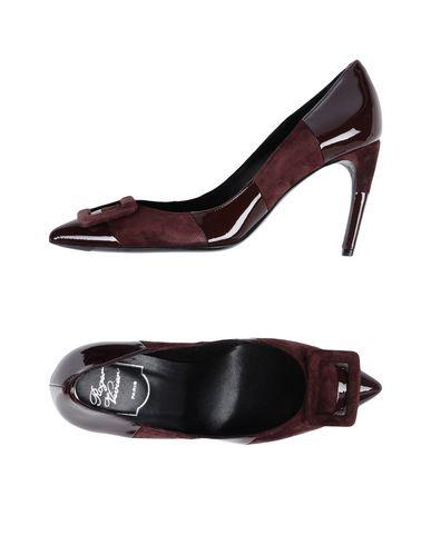 Zapatos de hombre hombre hombre y mujer de promoción por tiempo limitado Zapato De Salón Dolce & Gabbana Mujer - Salones Dolce & Gabbana- 11391240CG Púrpura 9a33e2