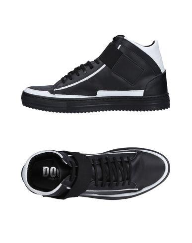 db91203db98 Zapatos con descuento Zapato De Cordones Hecon Hombre - Zapatos De ...