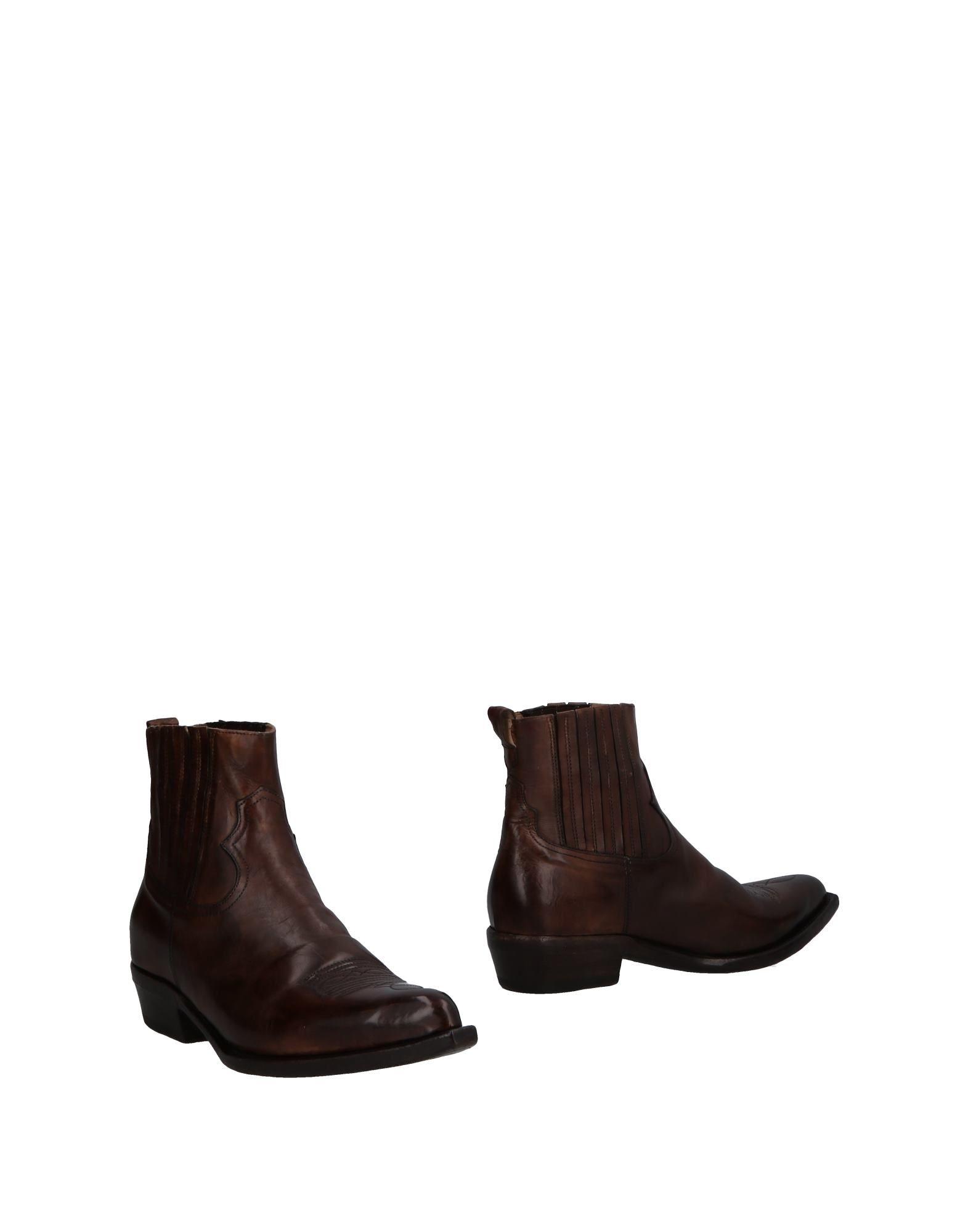 Rabatt Schuhe Damy Damen Chelsea Boots Damen Damy  11501834SA 39e564