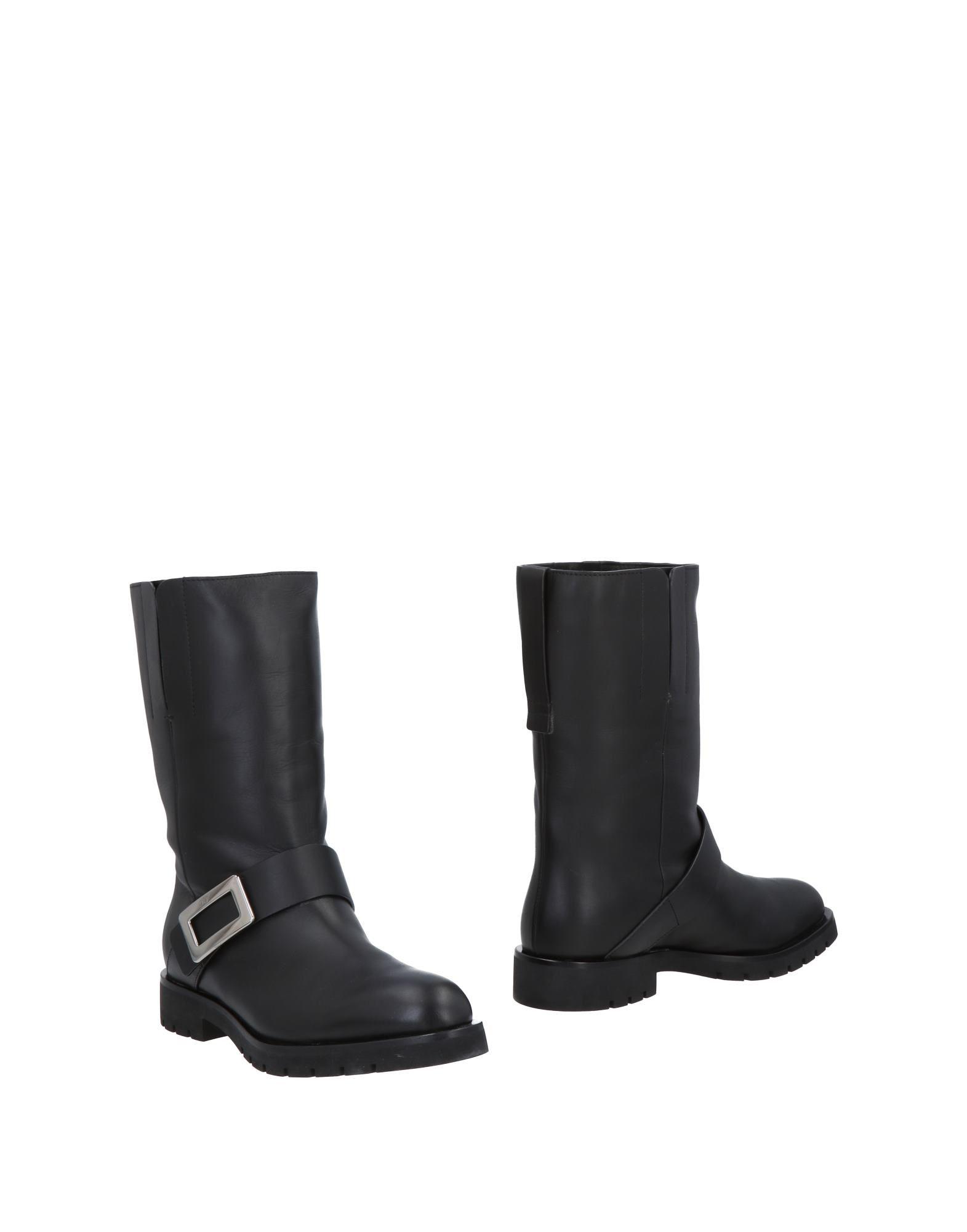 Roger Vivier Stiefelette Stiefelette Vivier Damen  11501851GE Neue Schuhe 3f2efe