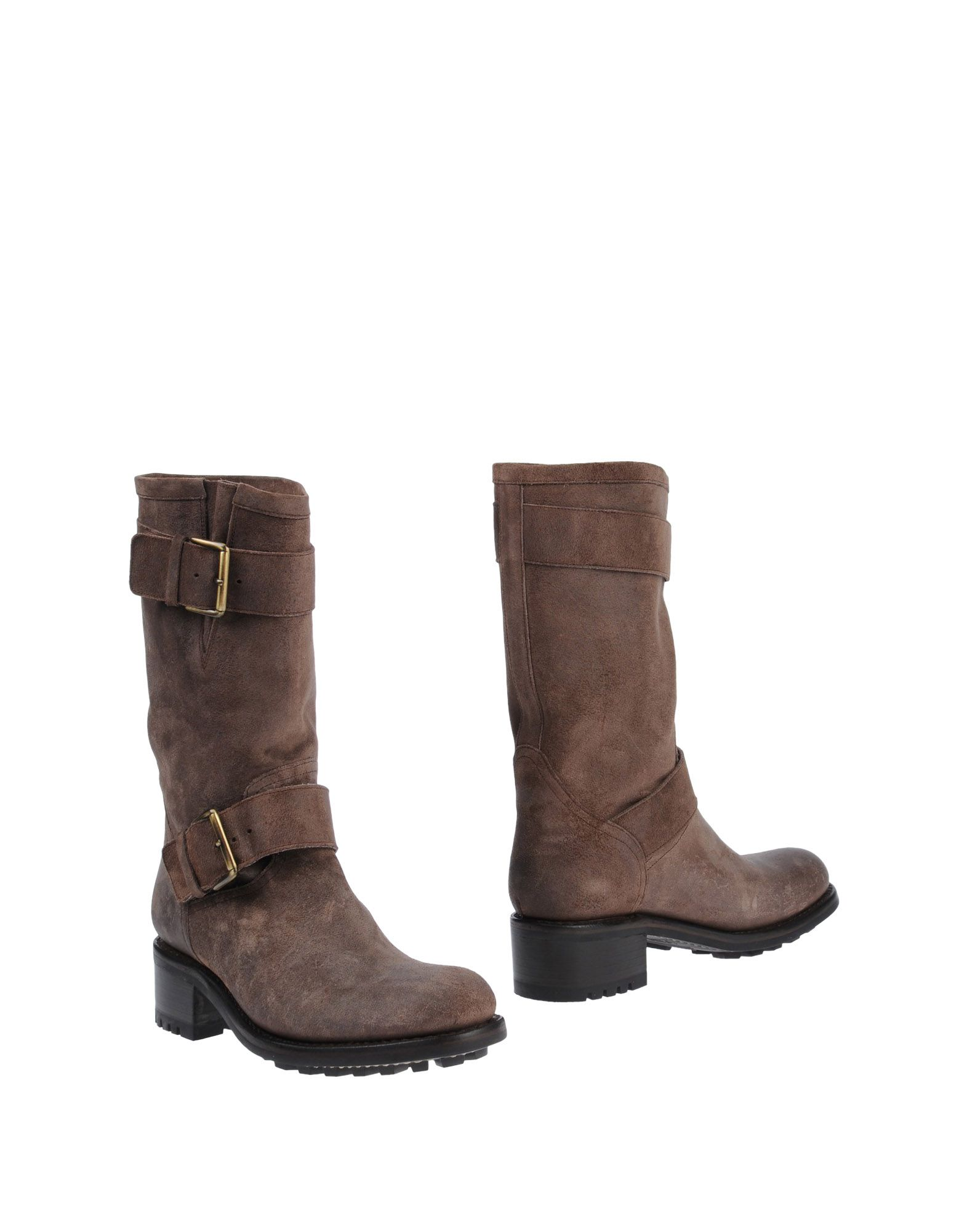 Free Lance Boots - Women Free  Lance Boots online on  Free Australia - 11501863OR 655e0d