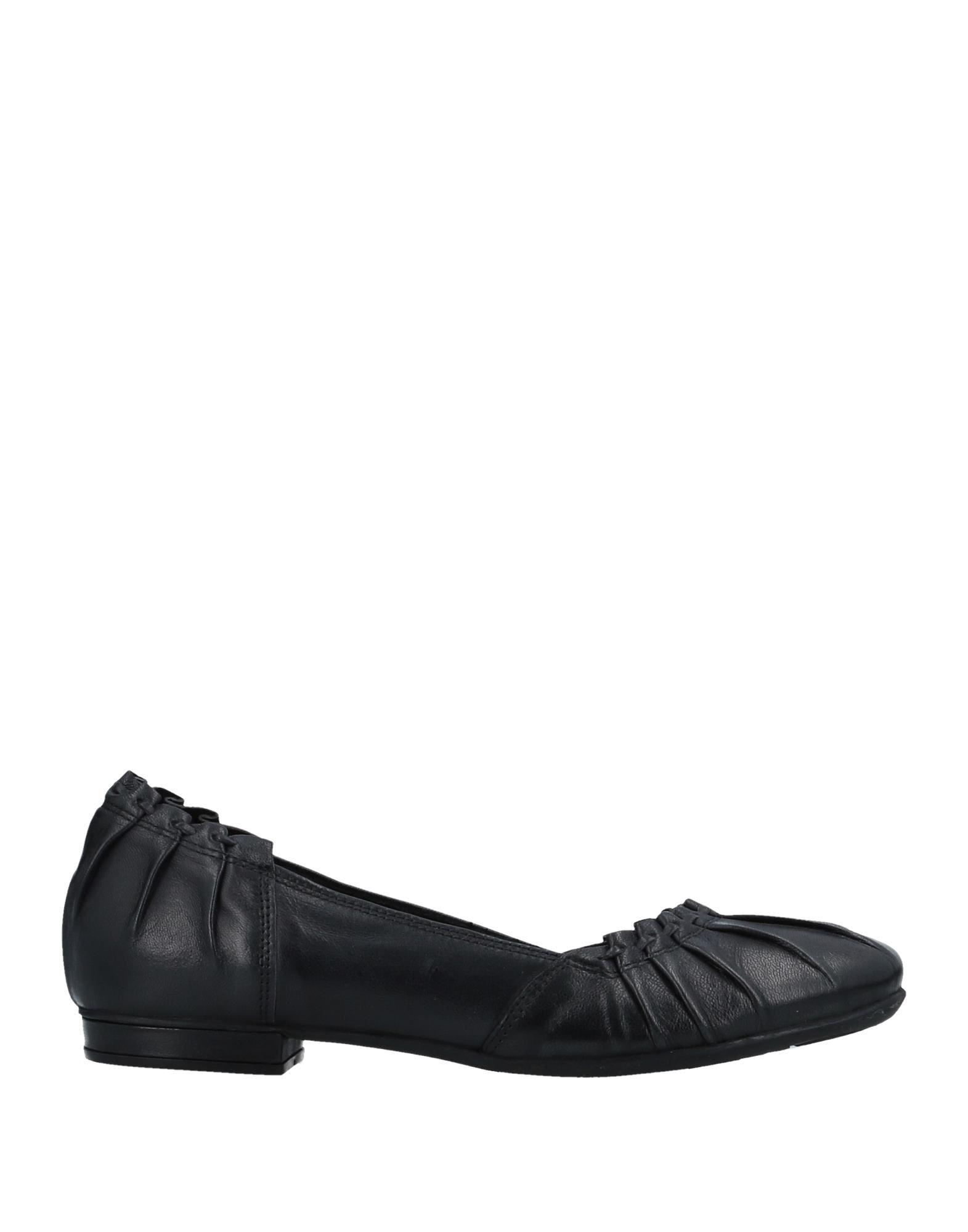Manas Ballerinas Damen 11501883KC  11501883KC Damen Heiße Schuhe e44fa9