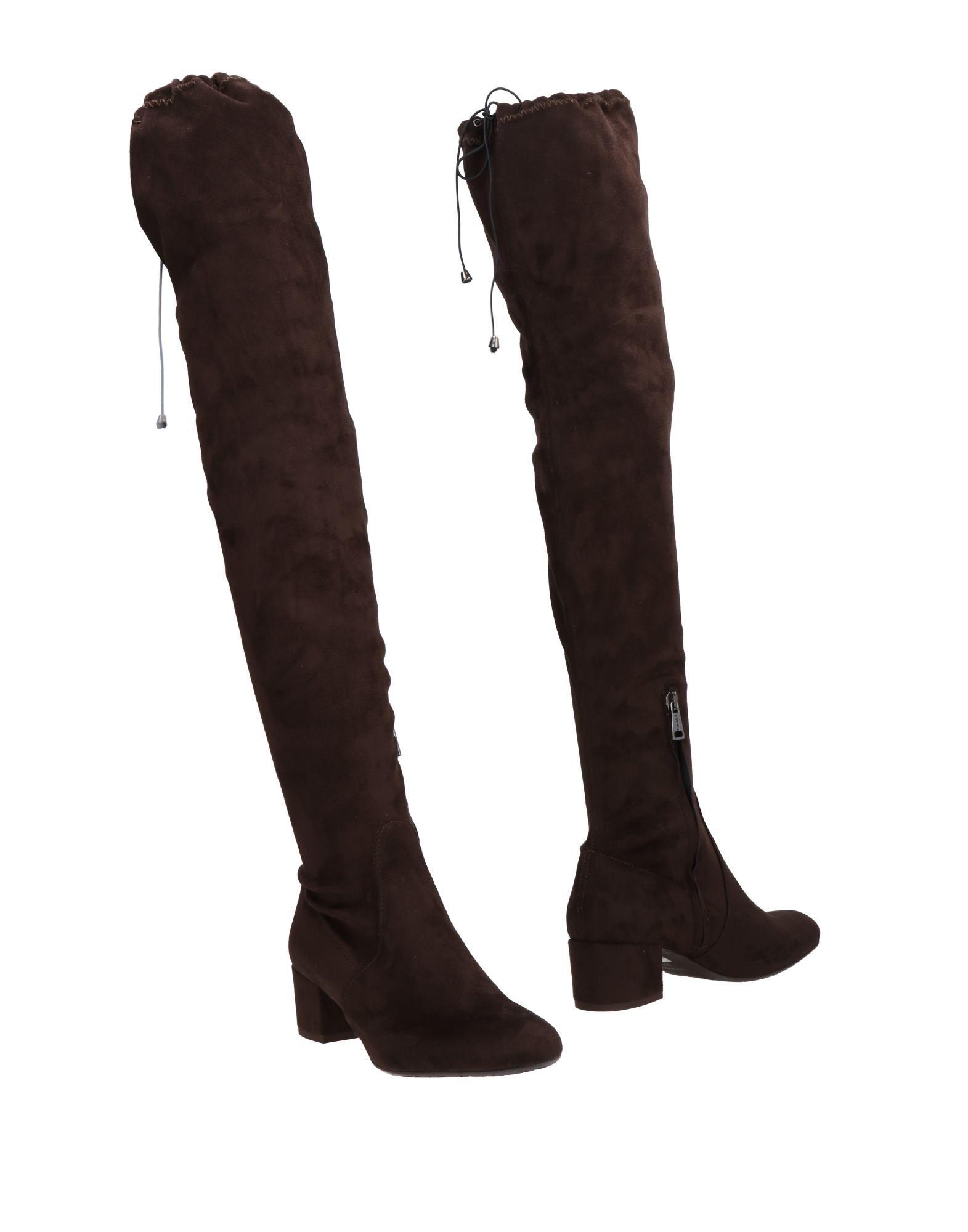 Tiffi 11501890OA Stiefel Damen  11501890OA Tiffi Gute Qualität beliebte Schuhe 396e84