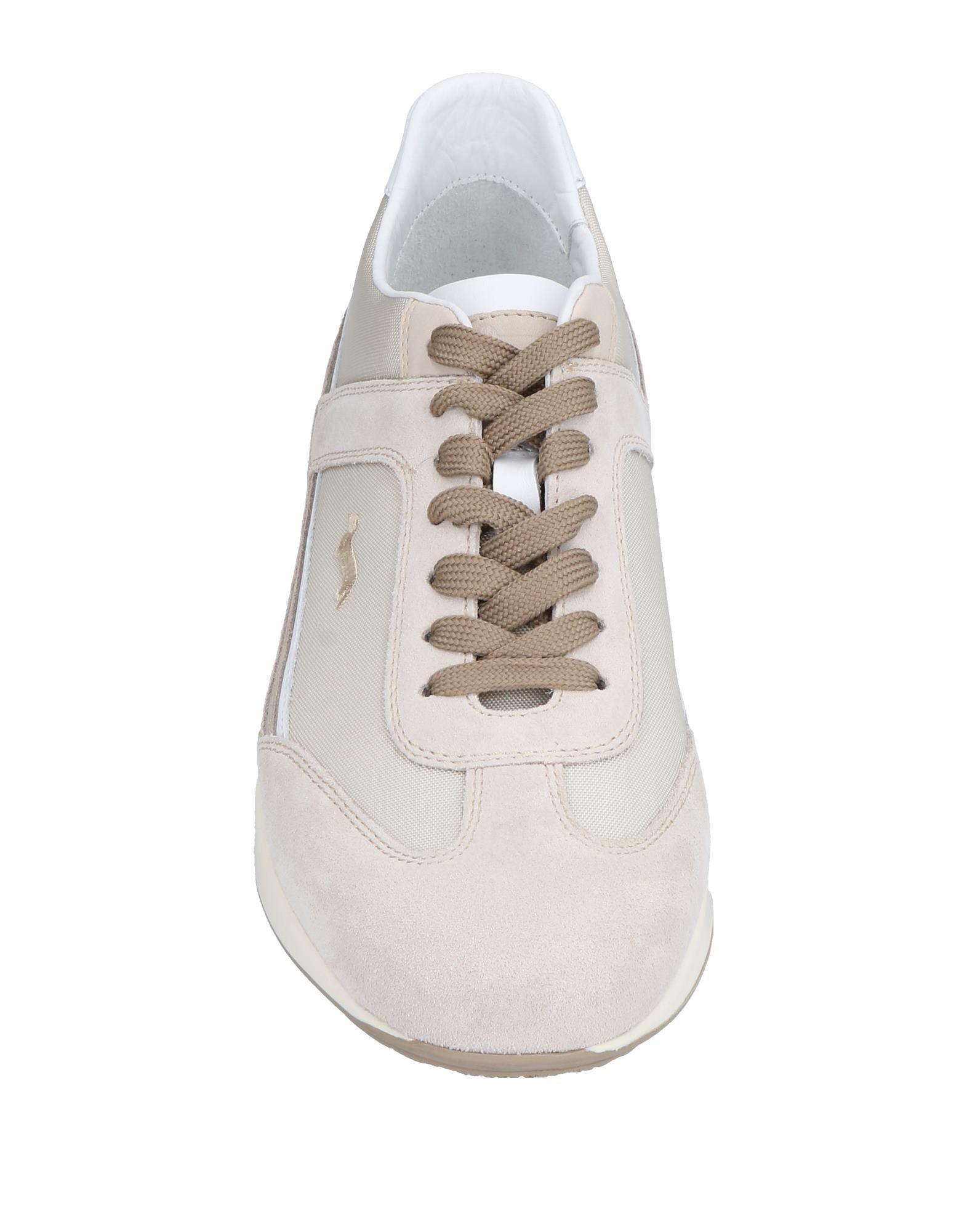 Harmont&Blaine Harmont&Blaine  Sneakers Herren  11501896AG a6f57c