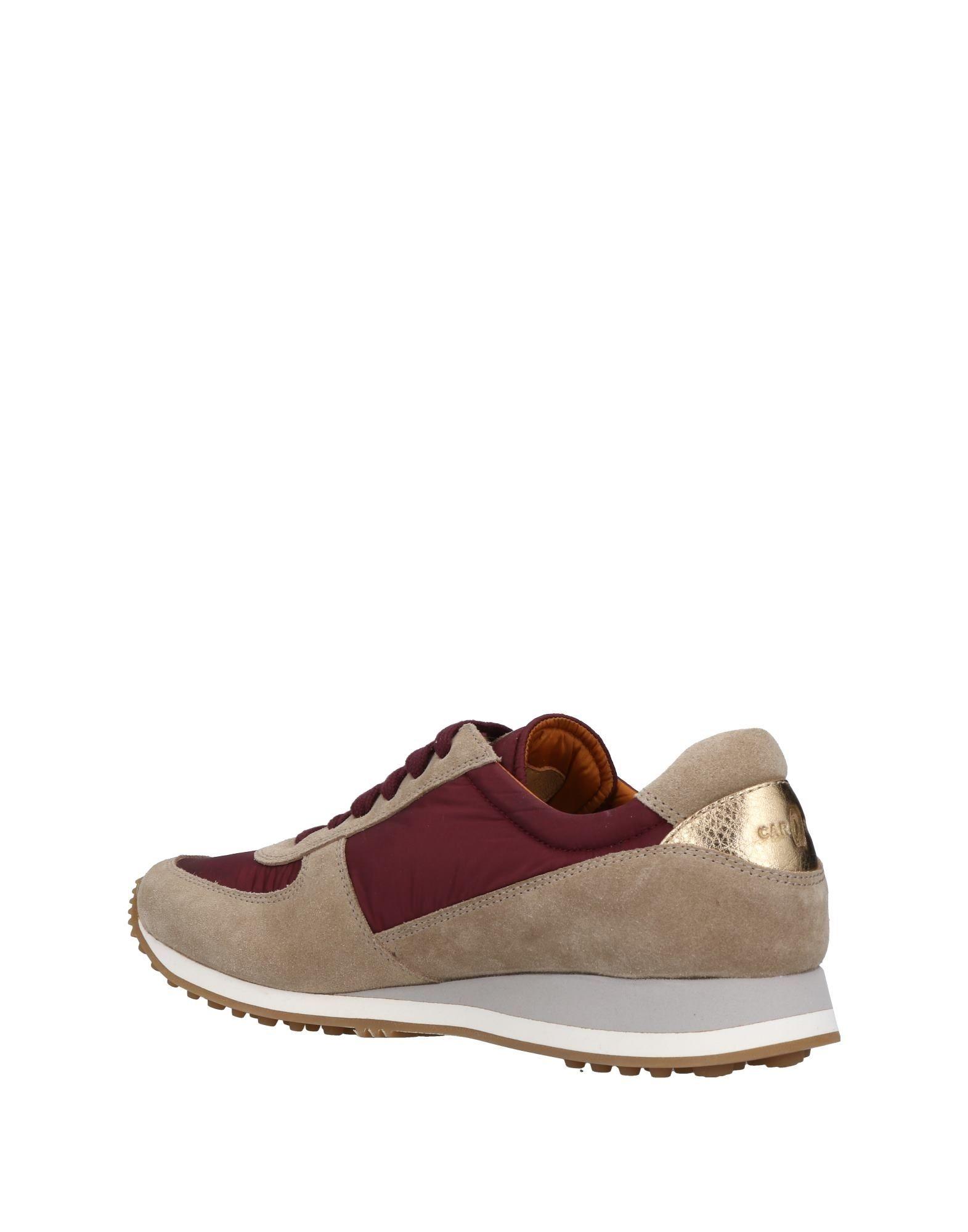 Stilvolle billige Schuhe Damen Carshoe Sneakers Damen Schuhe  11501902TR 044dcd