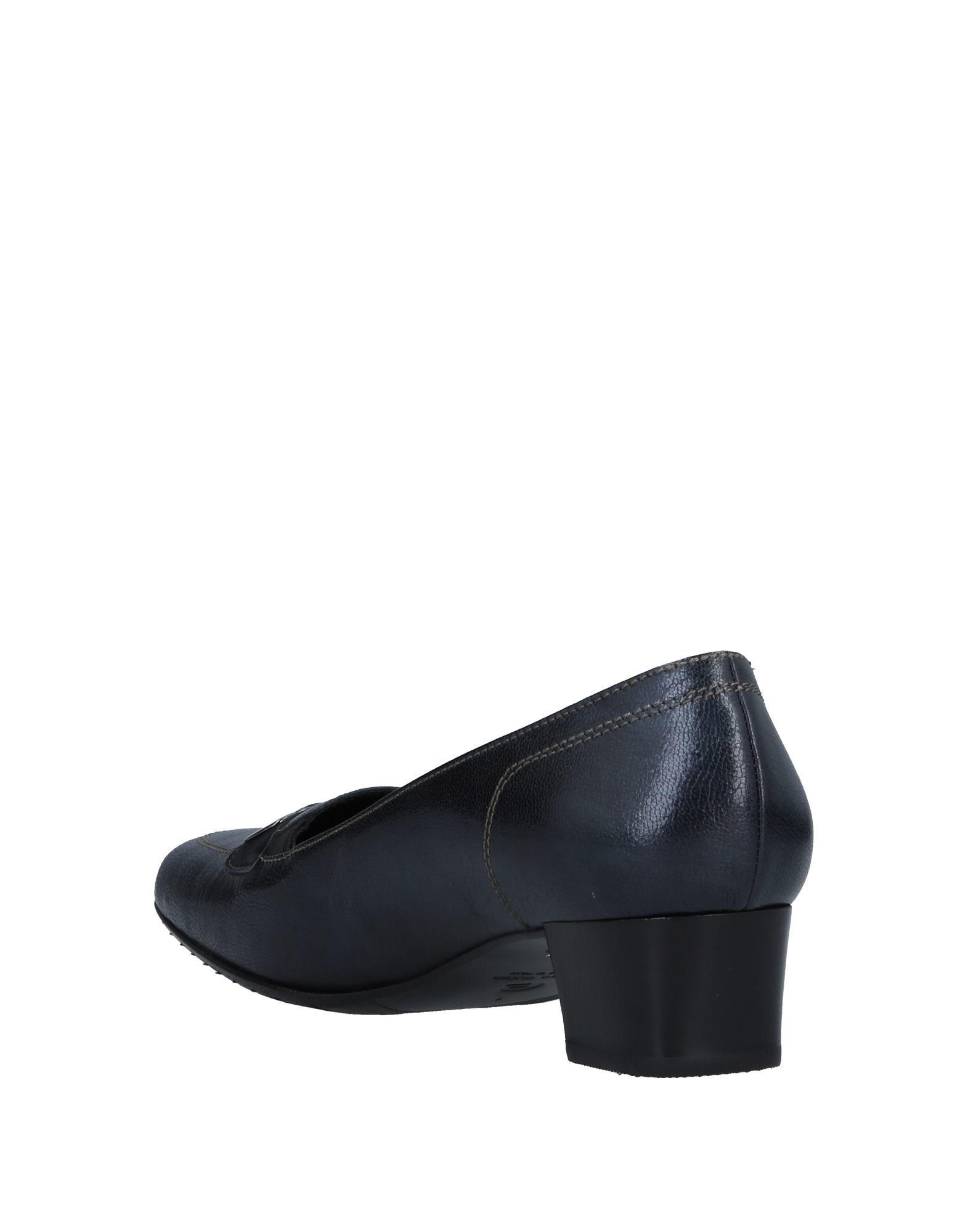 Elata Mokassins Damen  11501910XE 11501910XE 11501910XE Gute Qualität beliebte Schuhe ac9c14