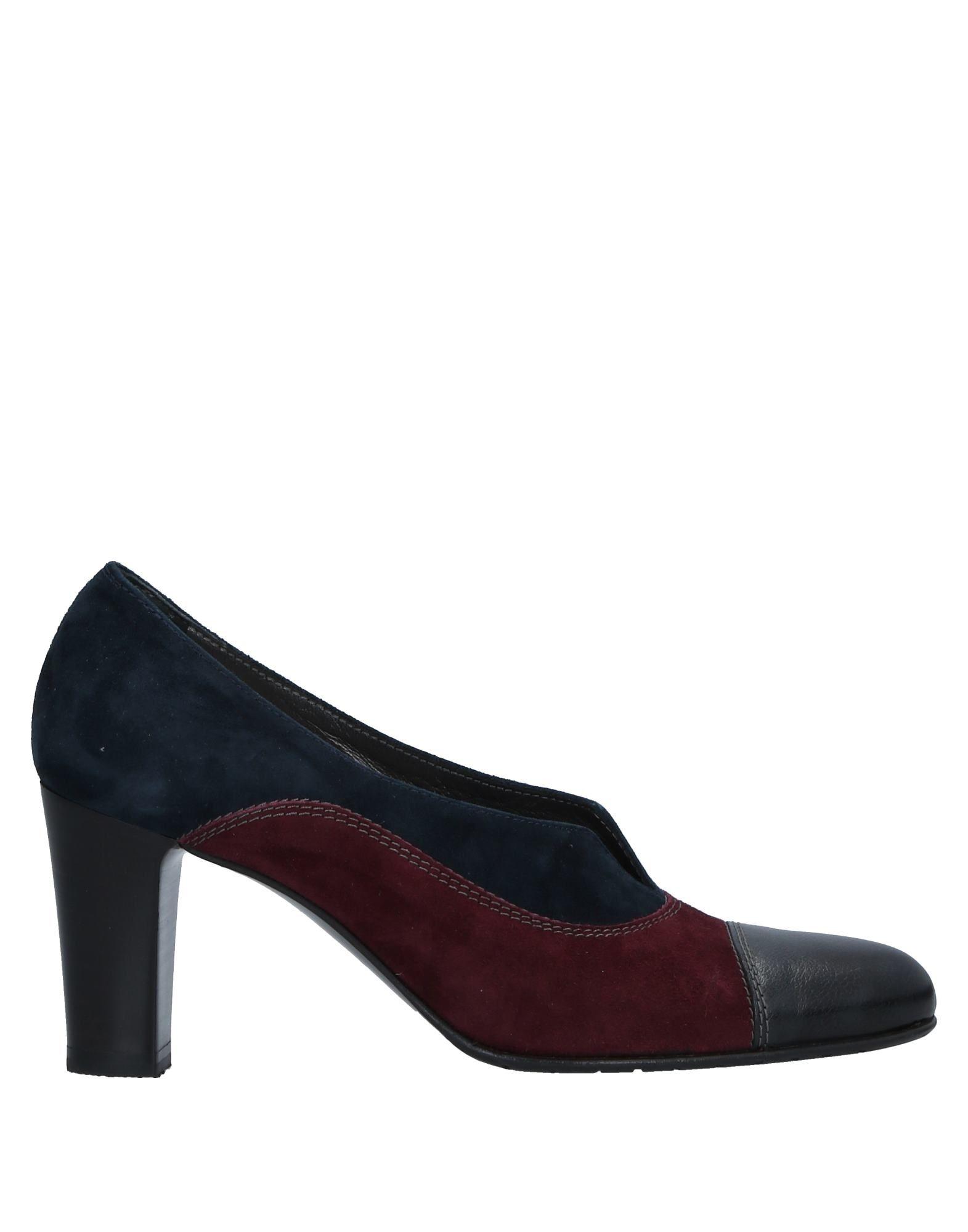 Elata Stiefelette Damen  11501913RO Gute Qualität beliebte Schuhe