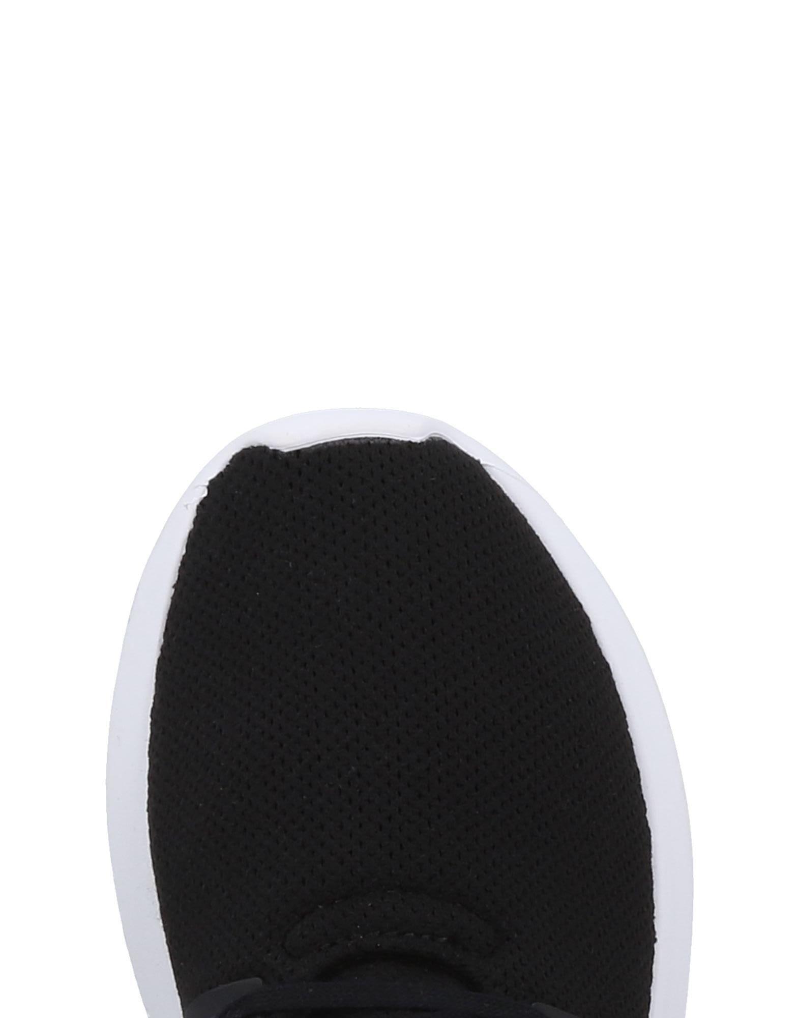 Adidas Originals Sneakers Damen  11501917QD Gute Qualität beliebte Schuhe