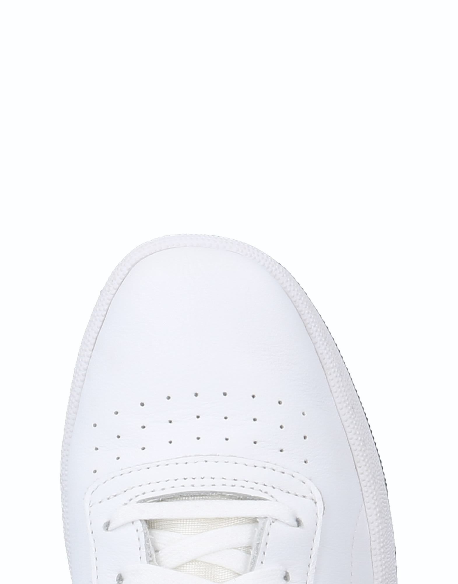 Rabatt echte Schuhe Sneakers Reebok Sneakers Schuhe Herren  11501919AJ 91d8e9