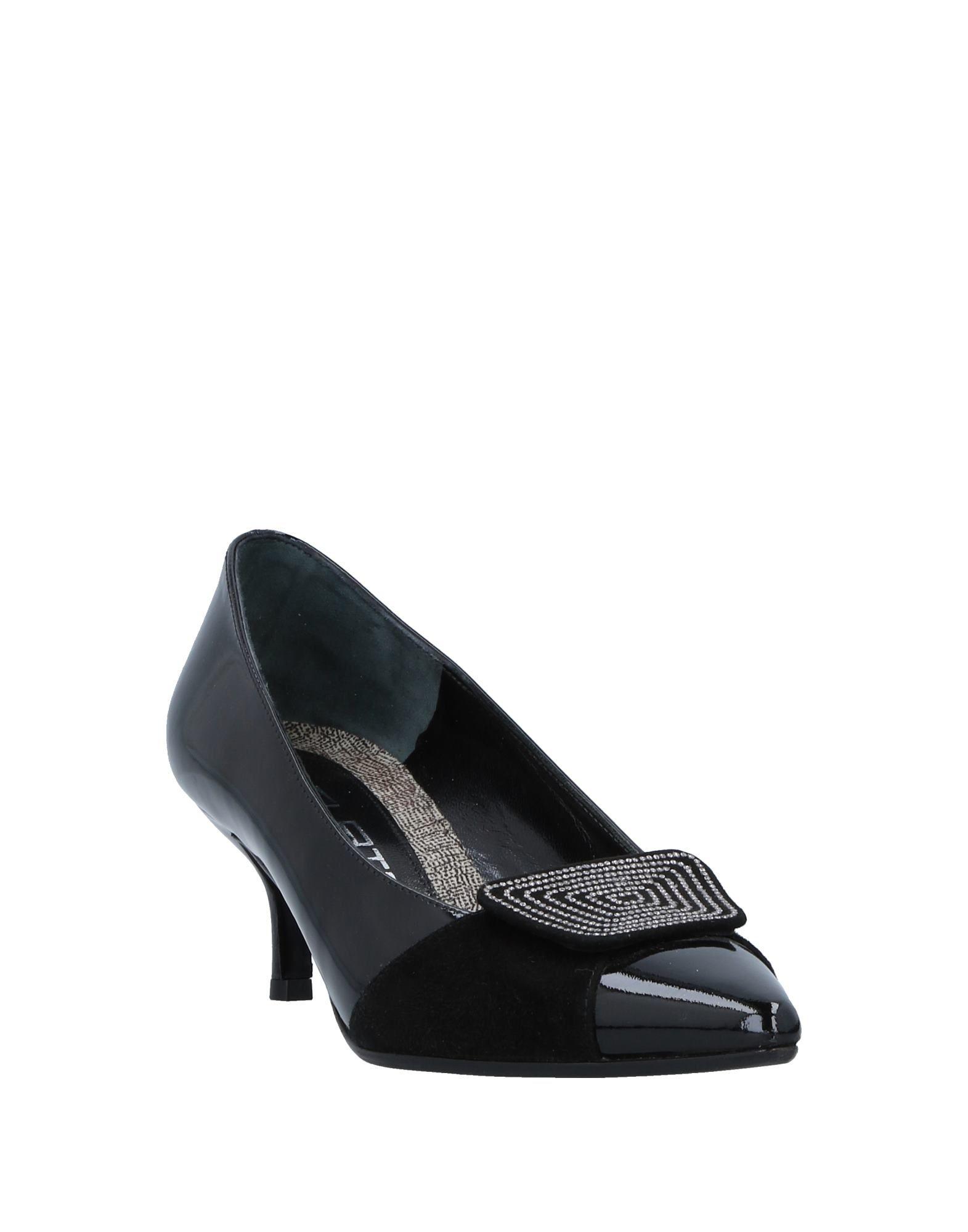 Elata Pumps Damen  11501927KR Gute Qualität beliebte Schuhe