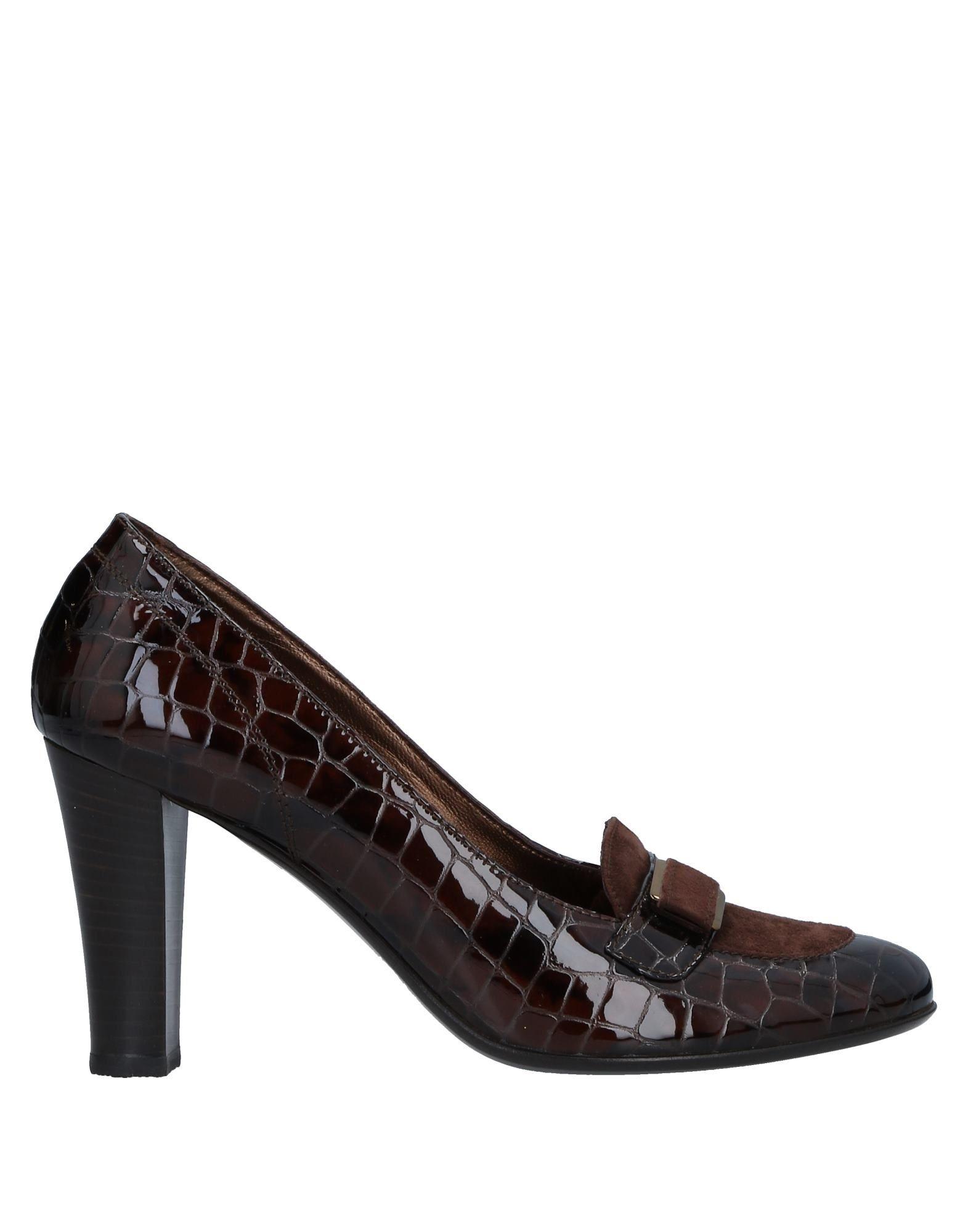 Elata Mokassins Damen  11501930MV Gute Qualität beliebte Schuhe