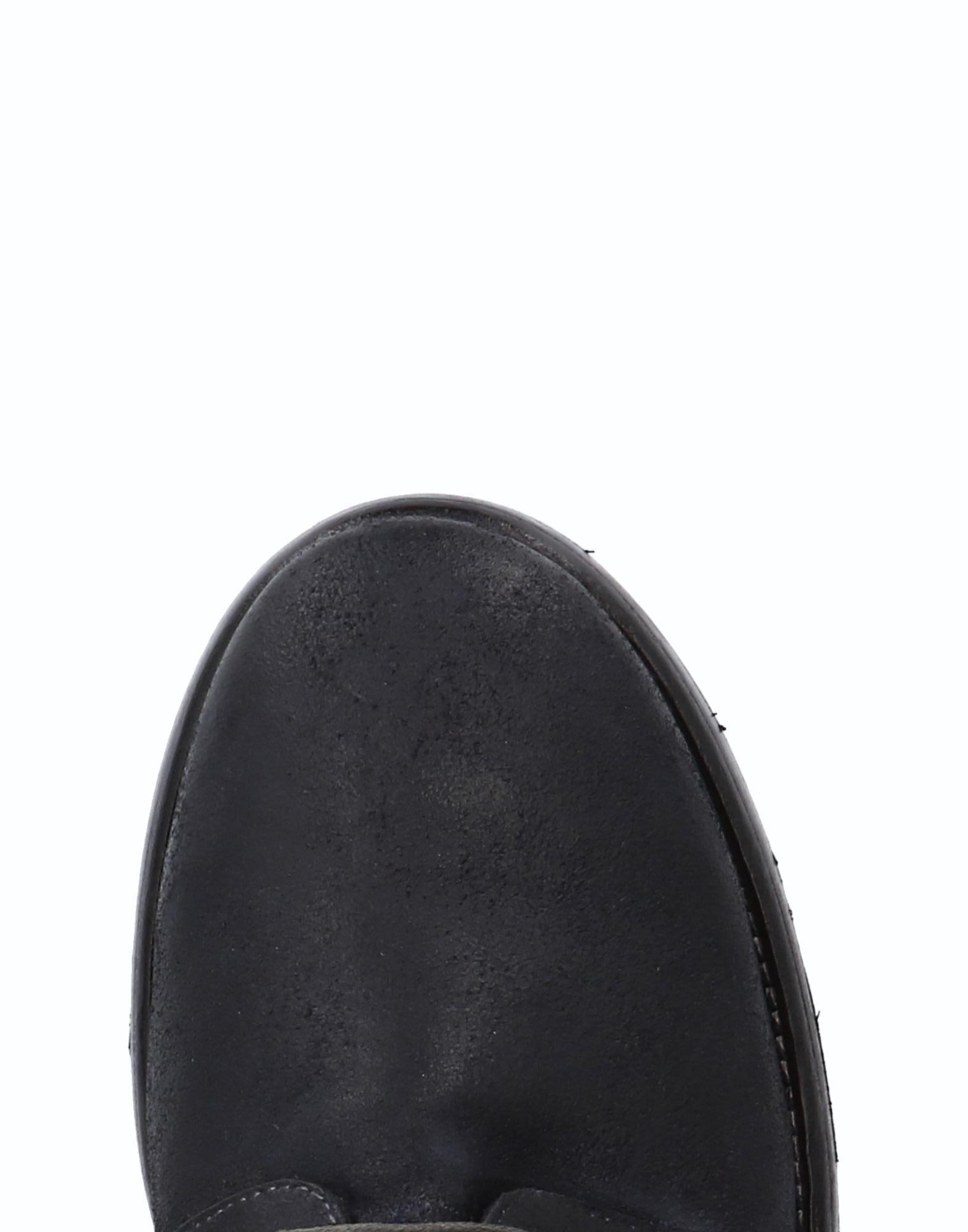 Rabatt Schnürschuhe echte Schuhe Keep Originals Schnürschuhe Rabatt Herren  11501935KC 7a7810
