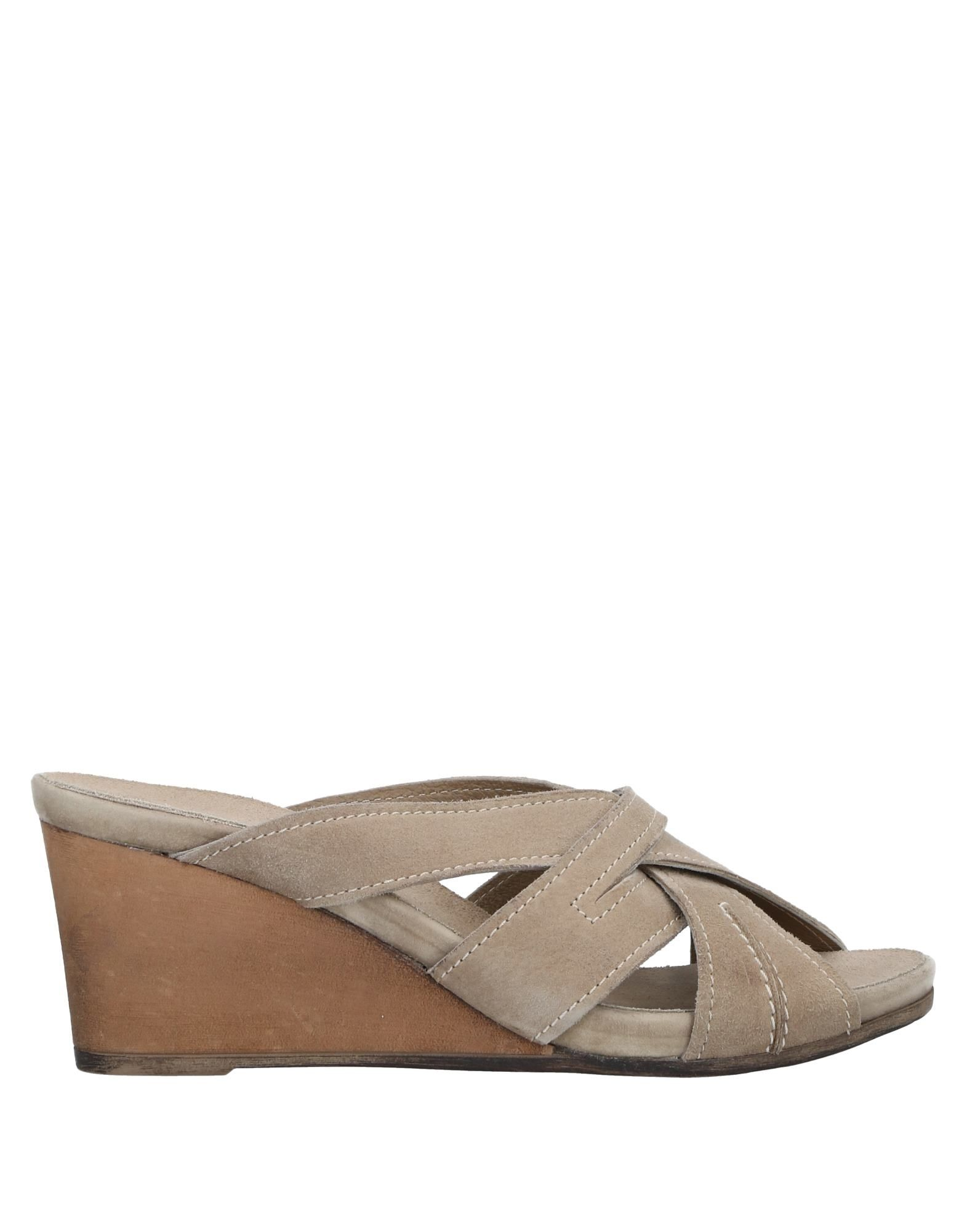 Manas Sandals - on Women Manas Sandals online on -  Canada - 11501943WA d73e48