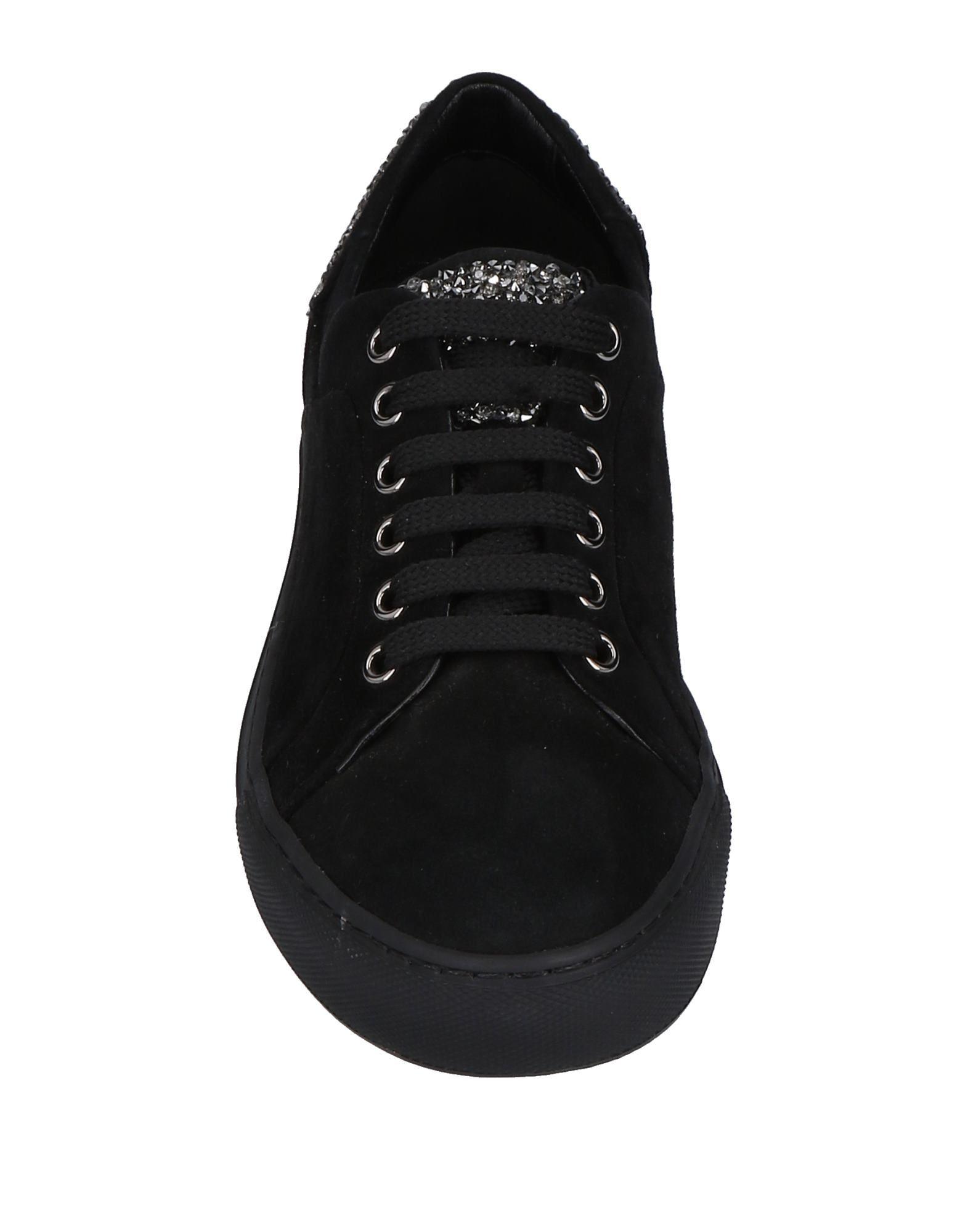 Moda Sneakers Maimai Donna - 11501952DI 11501952DI 11501952DI 0e1617