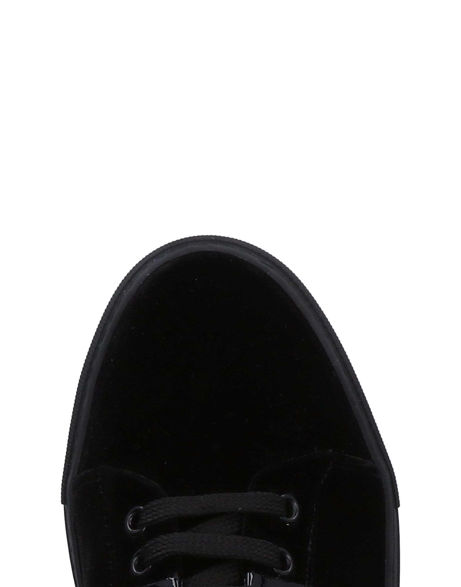 Maimai Turnschuhes Damen 11501954DE Gute Schuhe Qualität beliebte Schuhe Gute 57e1c7