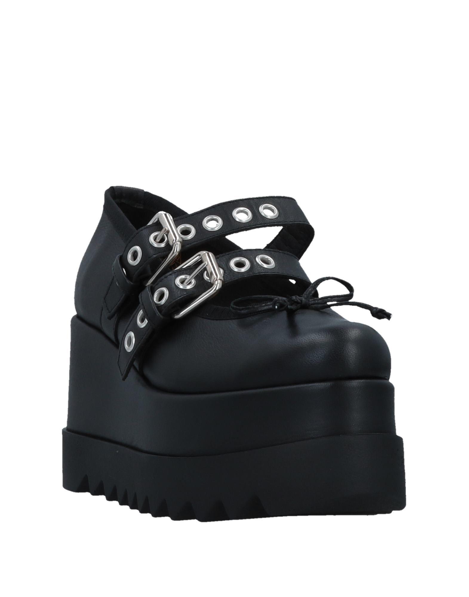 Kmb Pumps Gute Damen  11501961RX Gute Pumps Qualität beliebte Schuhe 1997c5