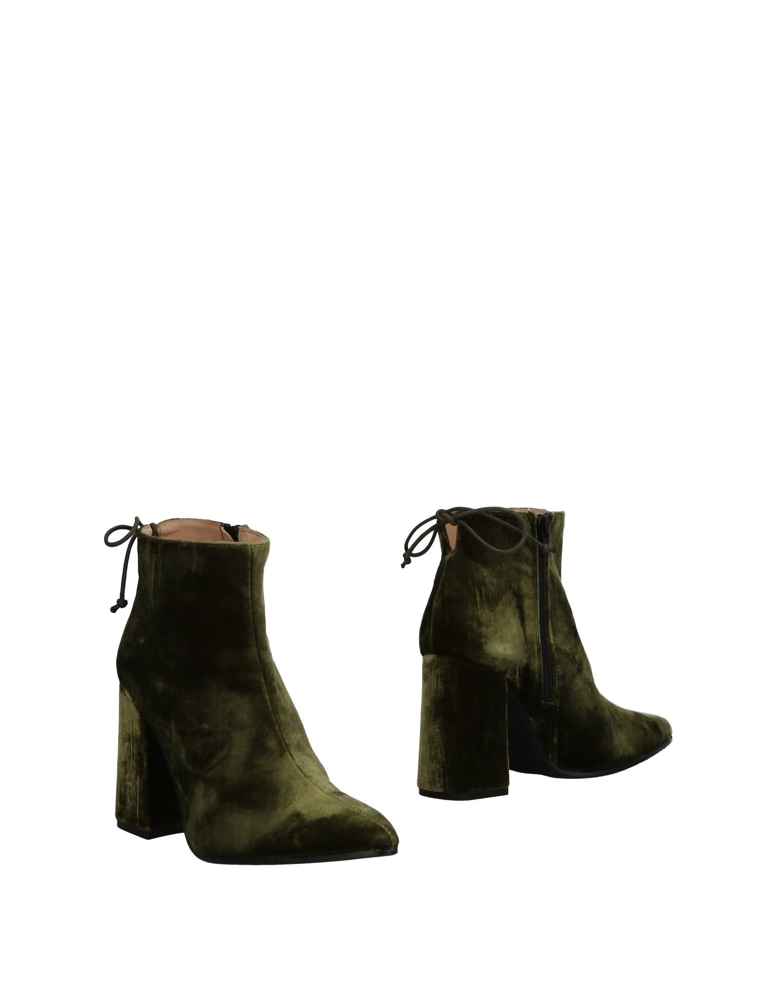 Kmb Ankle Boot - Women Kmb Ankle Canada Boots online on  Canada Ankle - 11501968OT afbbbb