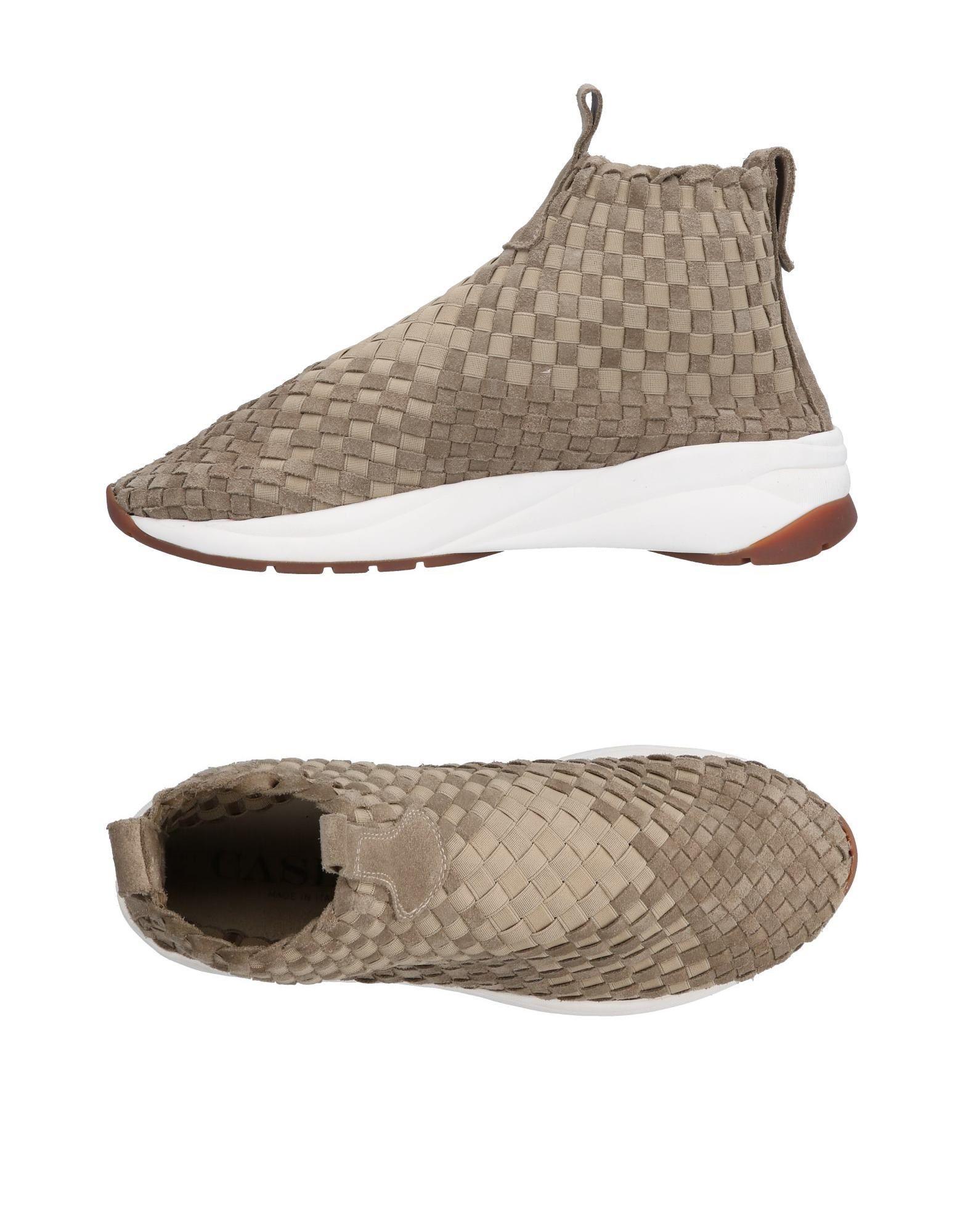 Casbia Herren Sneakers Herren Casbia  11501969DU Heiße Schuhe d9a54e